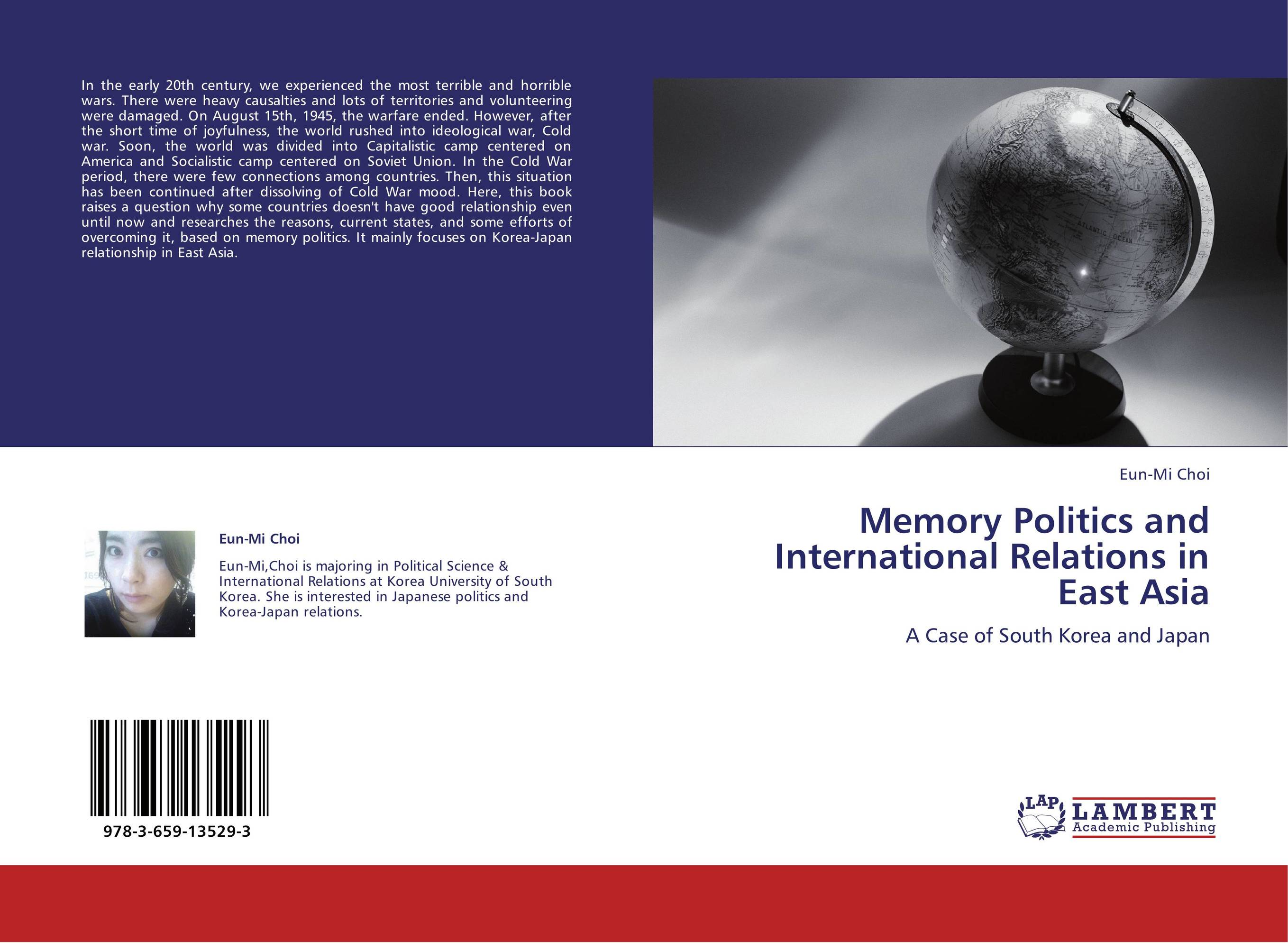 international relations in an age of Featured comment | dr champa patel the uk needs to speak with one voice to prevent mass atrocities 28 february the government must use a cross-departmental approach, where differing imperatives are aligned, to ensure effective action in situations like eastern ghouta.