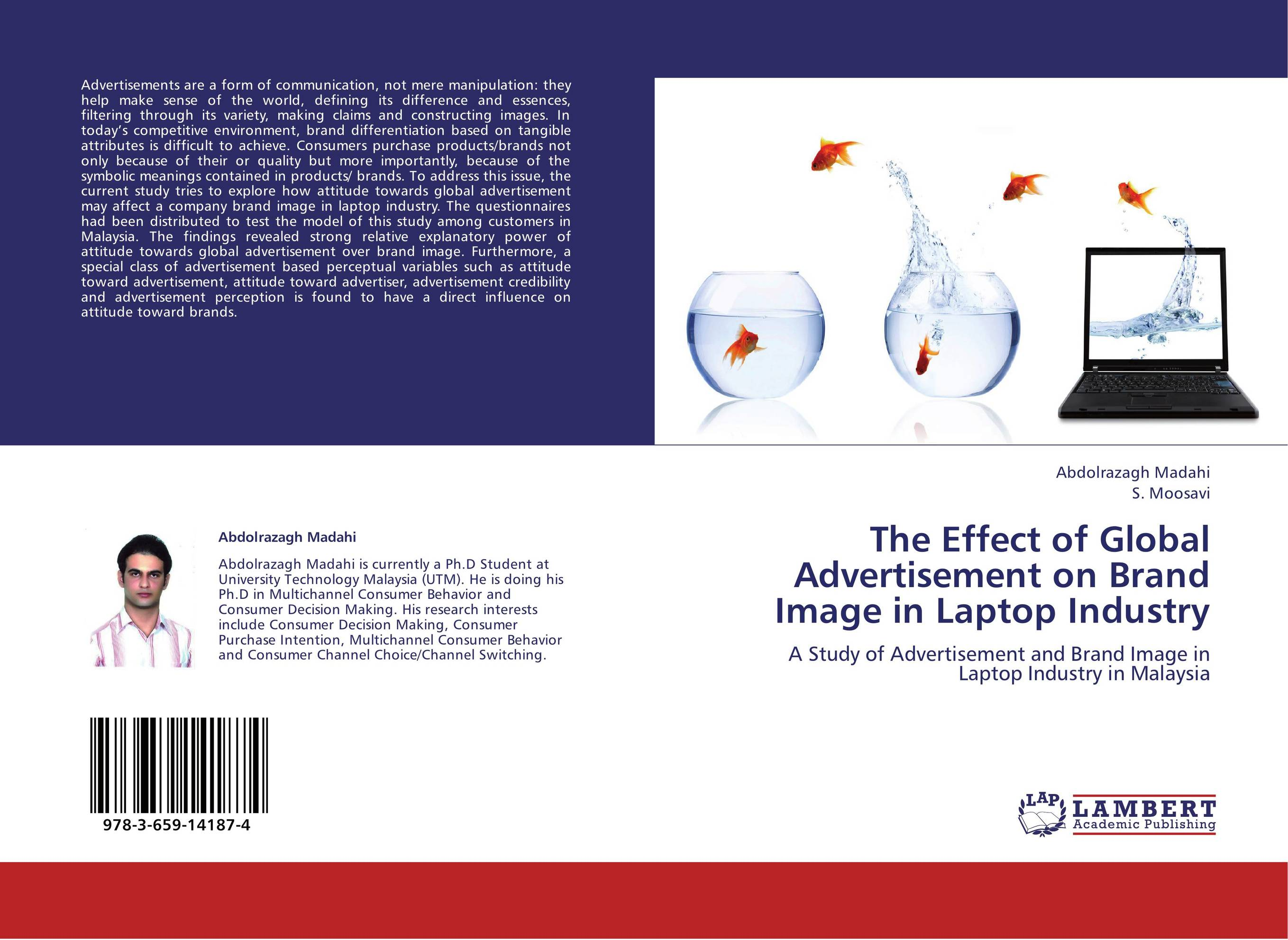 brand image and its effect on consumer purchasing This research study focuses on the celebrity endorsement and its impact on the customer's buying behavior and their perception regarding the product or brand of the company.