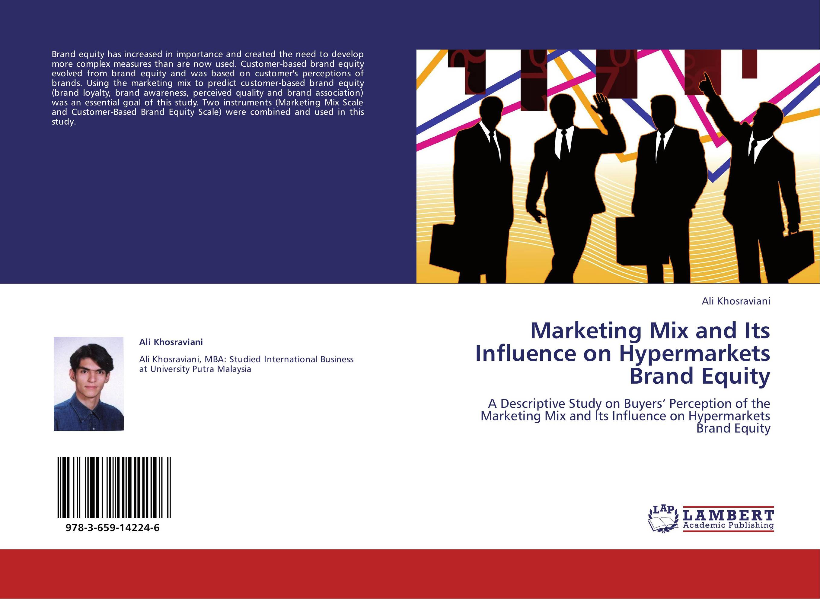 1 current perception of brand malaysia This study seeks to extend a research on the influence of brand image on customer perceived quality and perception on brand current competitive.