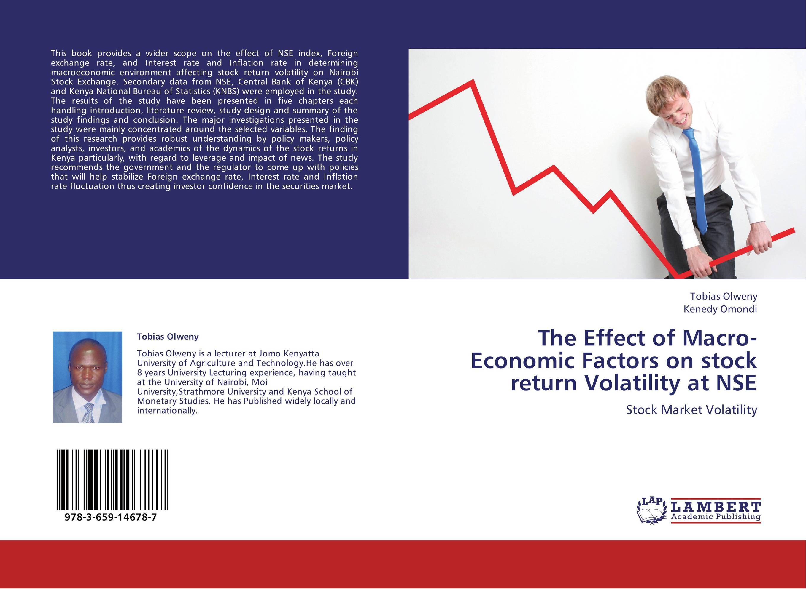 an analysis of the impact of remittances and institutions on output growth volatility in west africa The impact of remittances on economic growth:  to the impact of remittances on economic growth,  increase the growth rate by reducing output volatility.