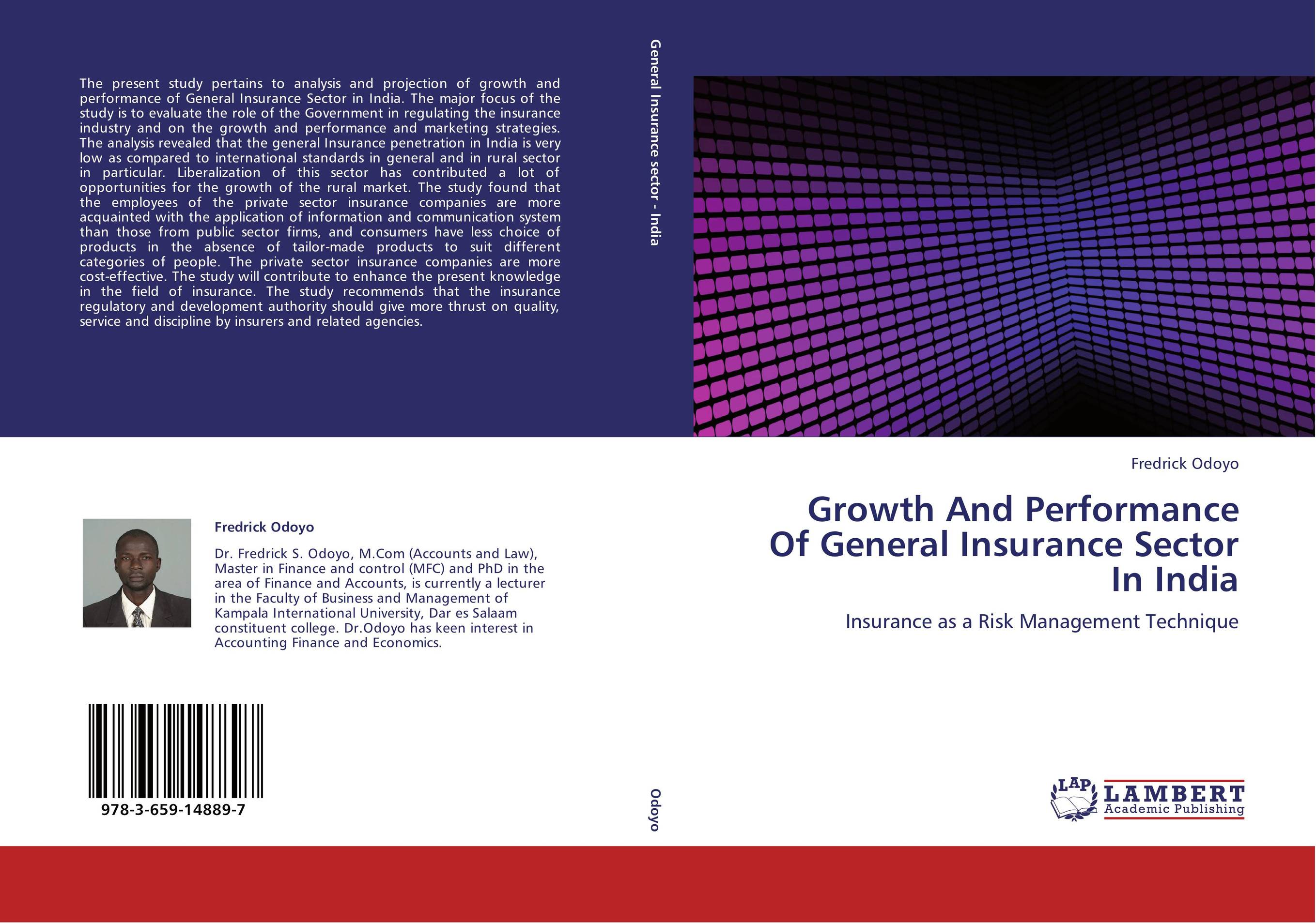 case study on insurance sector in india Perception of service quality in the life insurance sector: a case study on north east india shyamasree saha 1 and anirban dutta 1 1 research scholar, nit agartala, tripura, india 2 asst professor, nit agartala, tripura, india abstract in this research paper an attempt has been made to study the customer's perception of.