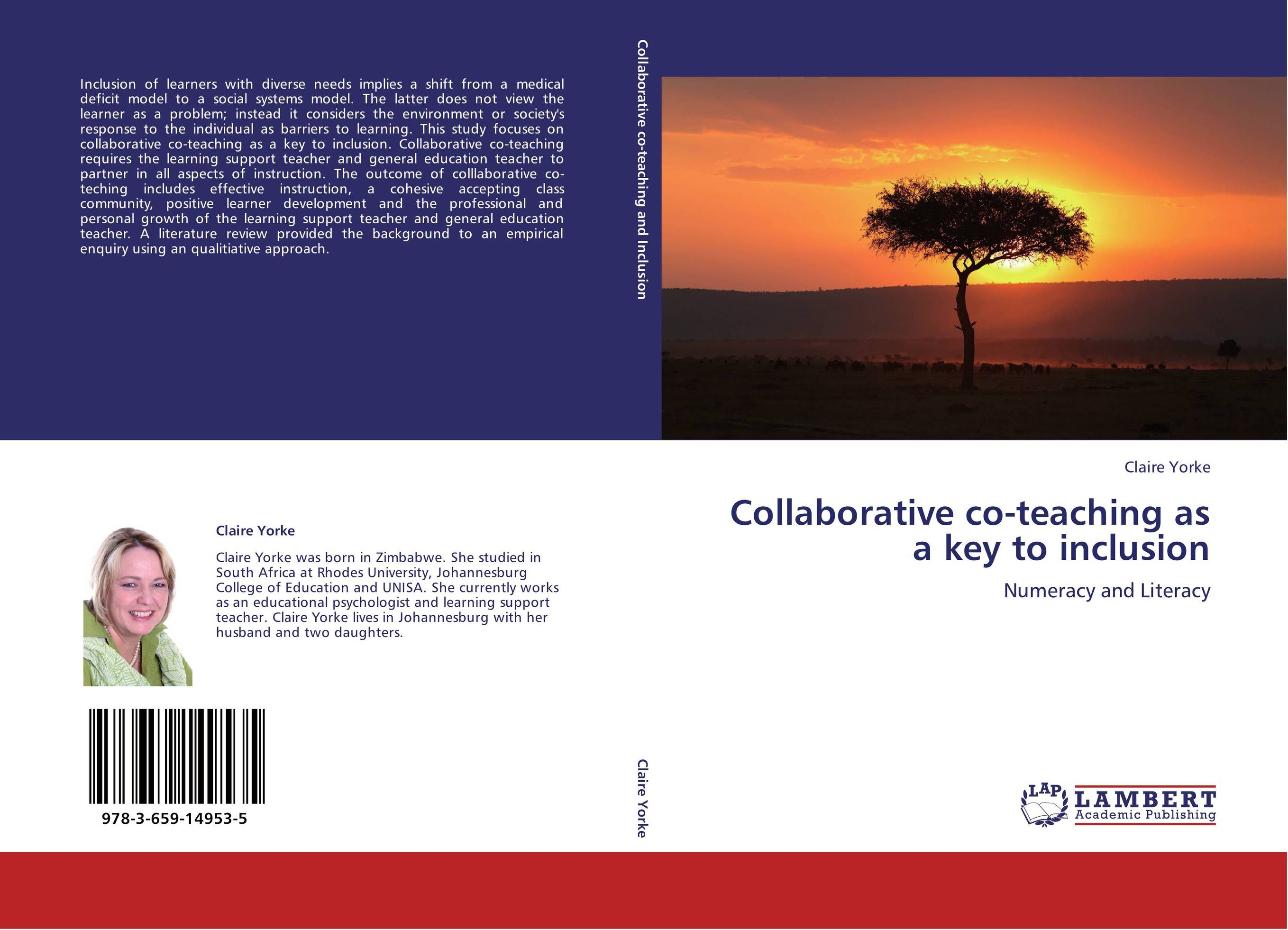 literature review the teacher as a Literature review teacher and pupil understanding of ict and e-safety in schools is an issue that is current and topical due to its increasing presence in primary.