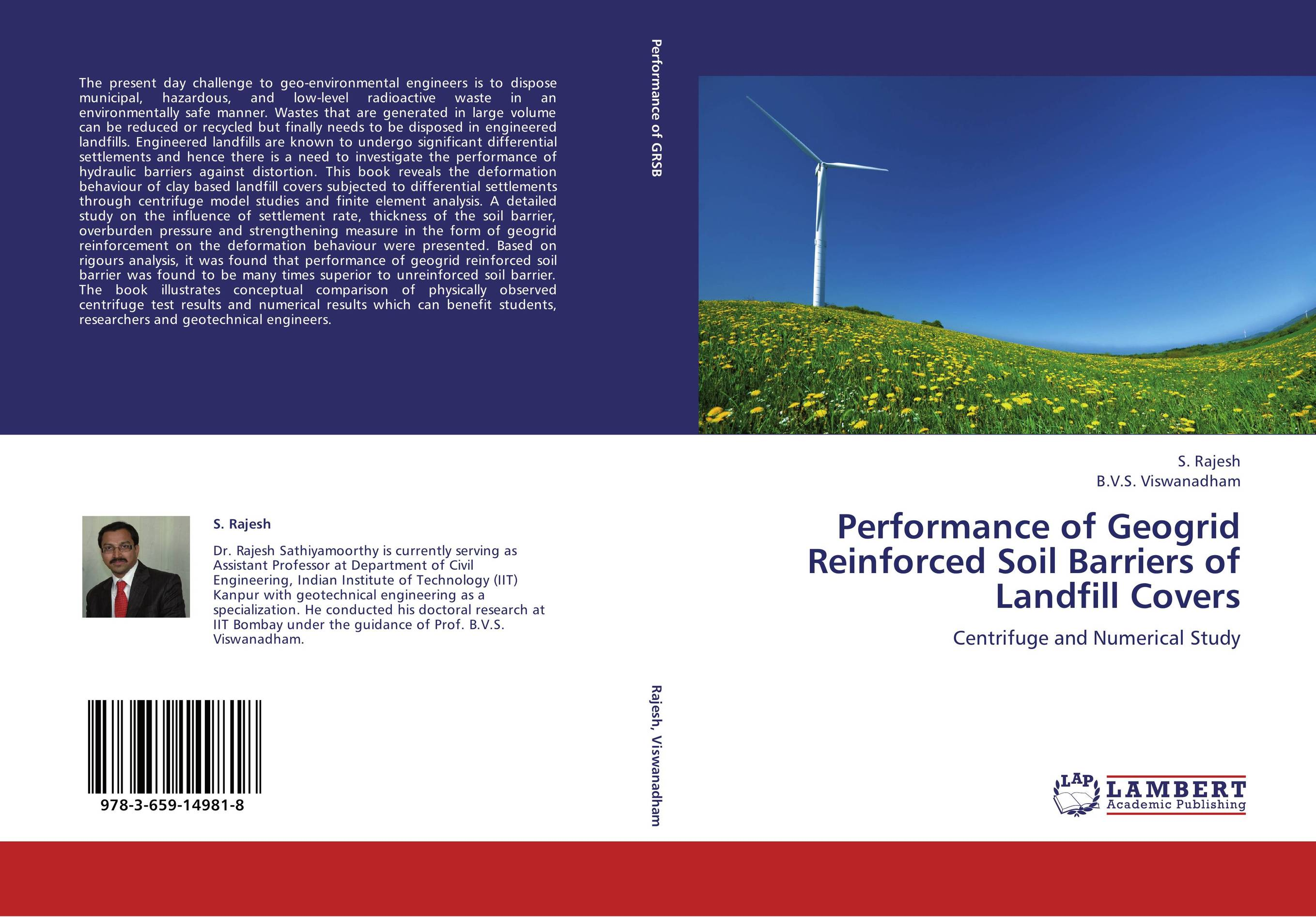 improvement of soft soils using geogrid Similarly geogrid is been used for improvement in properties of soft murum has also been studied also geogrid is used in mix of soil and 2% cement in materials used soil table 1: engineering properties of soil and murum srno 1 2 3 4 5 6 particulars specific gravity liquid limit percent.