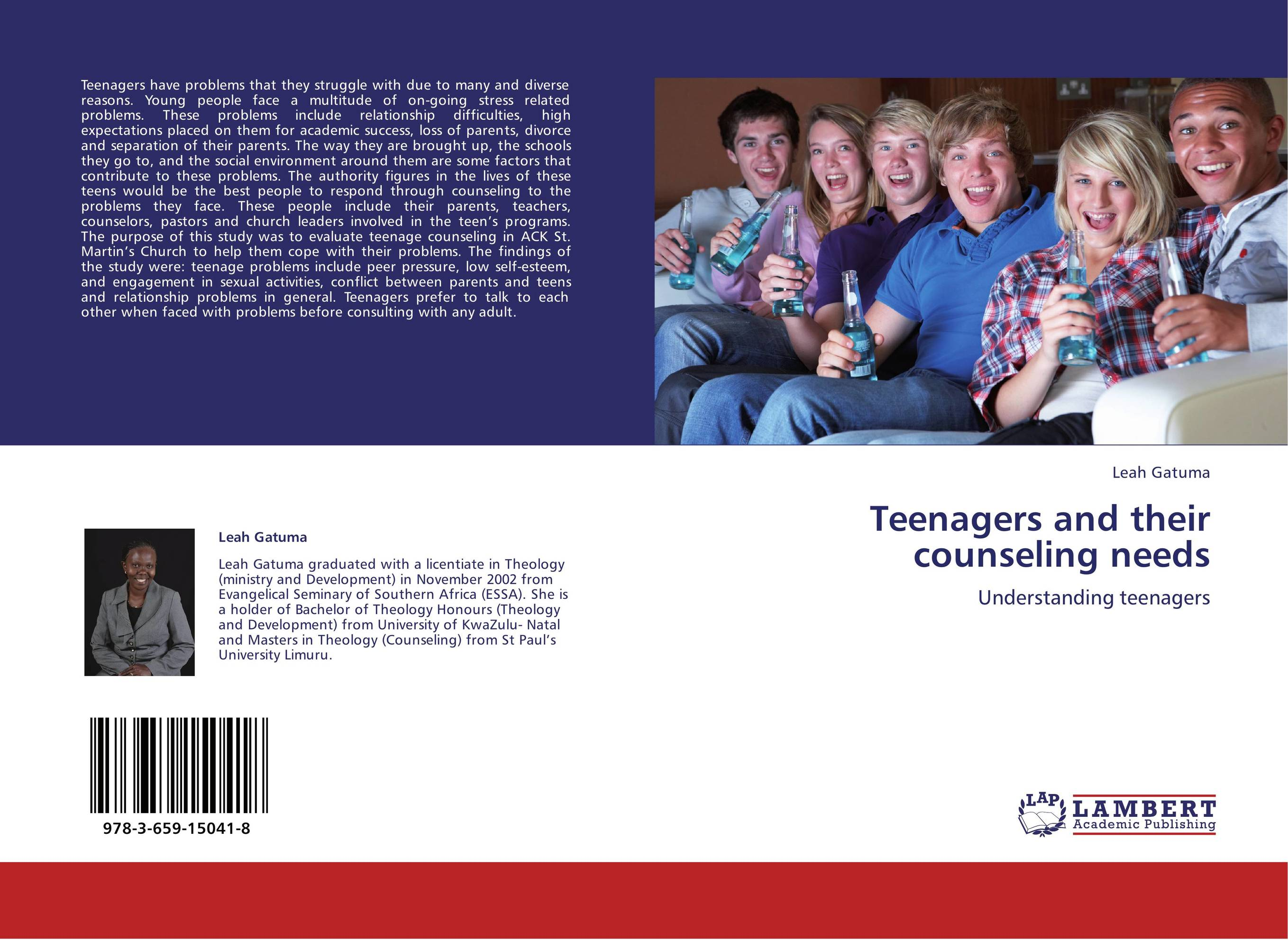 understanding the current boiling generation of teenagers and their unique characteristics How generation z differs from generation y three out of four wish their current hobby could become when my school friends kids will enter their teens.