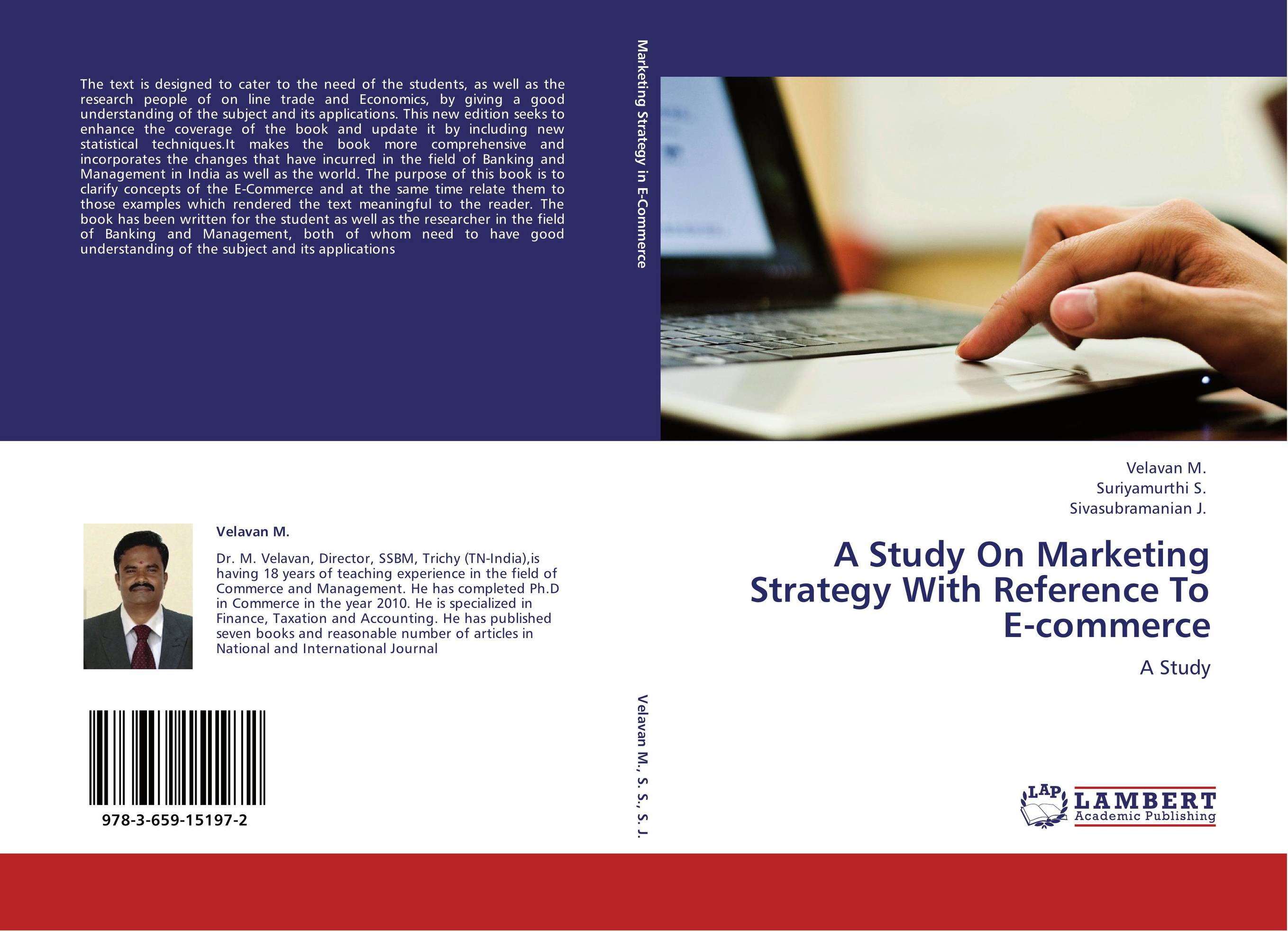 a study on change management commerce essay Change management -- a case study of british telecom today, when one thinks of british telecom, the leading telecommunications firm in the united kingdom, the words that come to mind are likely to be: successful company, preferred service provider, good service, market leader, reliable, financially solvent, satisfied employees.