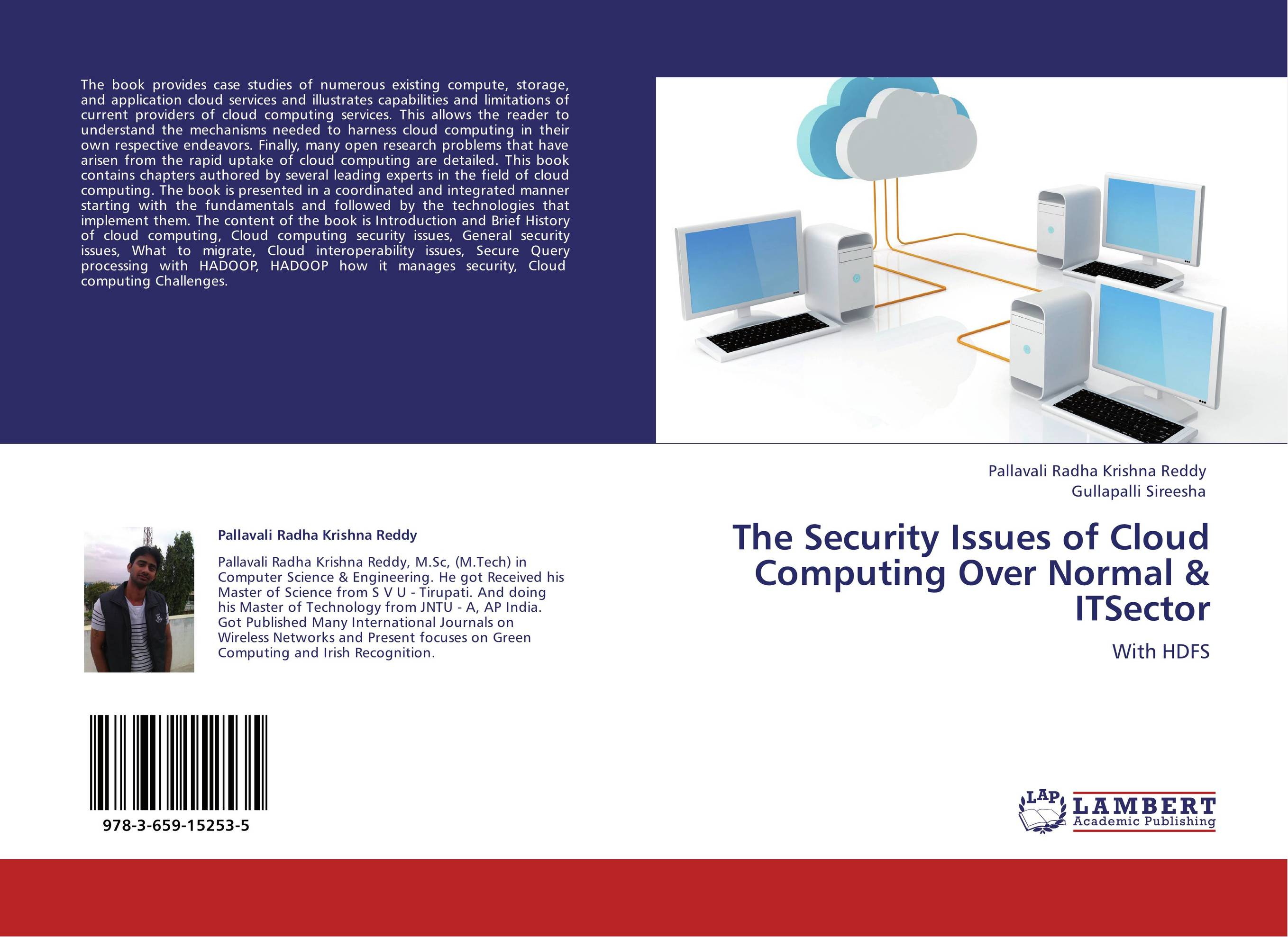 scope and limitation of cloud computing Shifting computer power to the cloud brings many benefits—but don't ignore the risks.