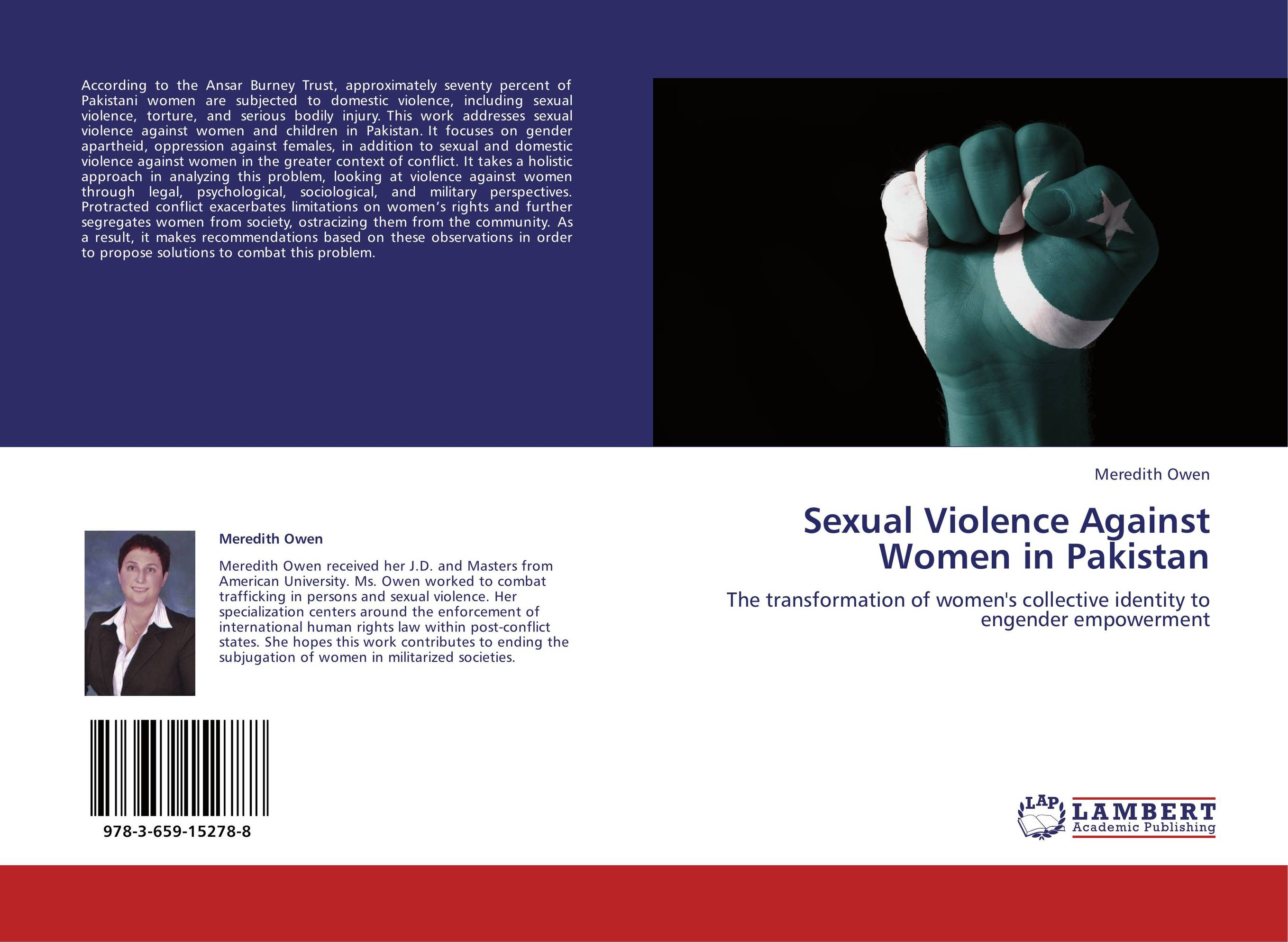 an analysis of sex and sexuality in society Since the beginnings of time, people have been interested in sex - the form it takes, the pleasure it can give, the circumstances in which it occurs, and what it means - both for the individuals concerned and to society more generally.
