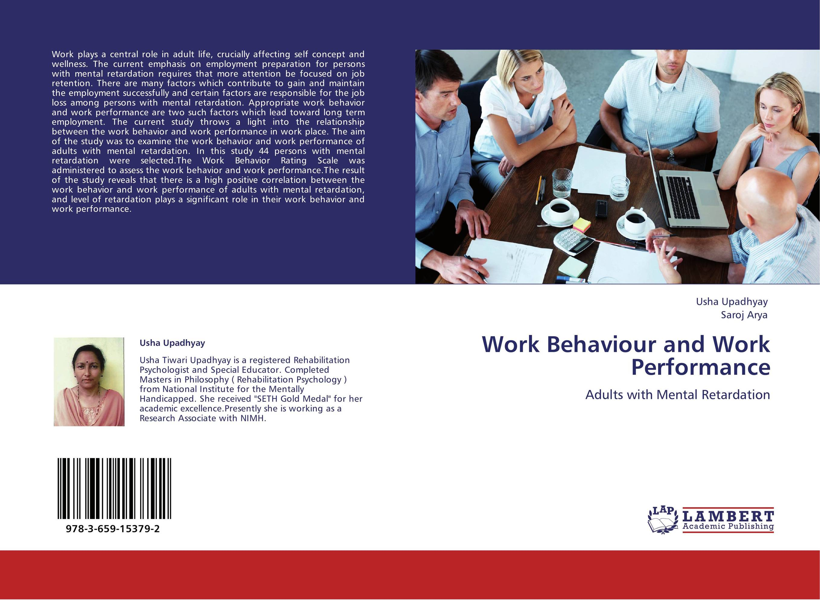 human factors and work performance While the phrase human factors often is used to describe the interaction of individuals with each other, with equipment and facilities and with management systems, it also is used to describe how such interactions are influenced by a work environment and culture.