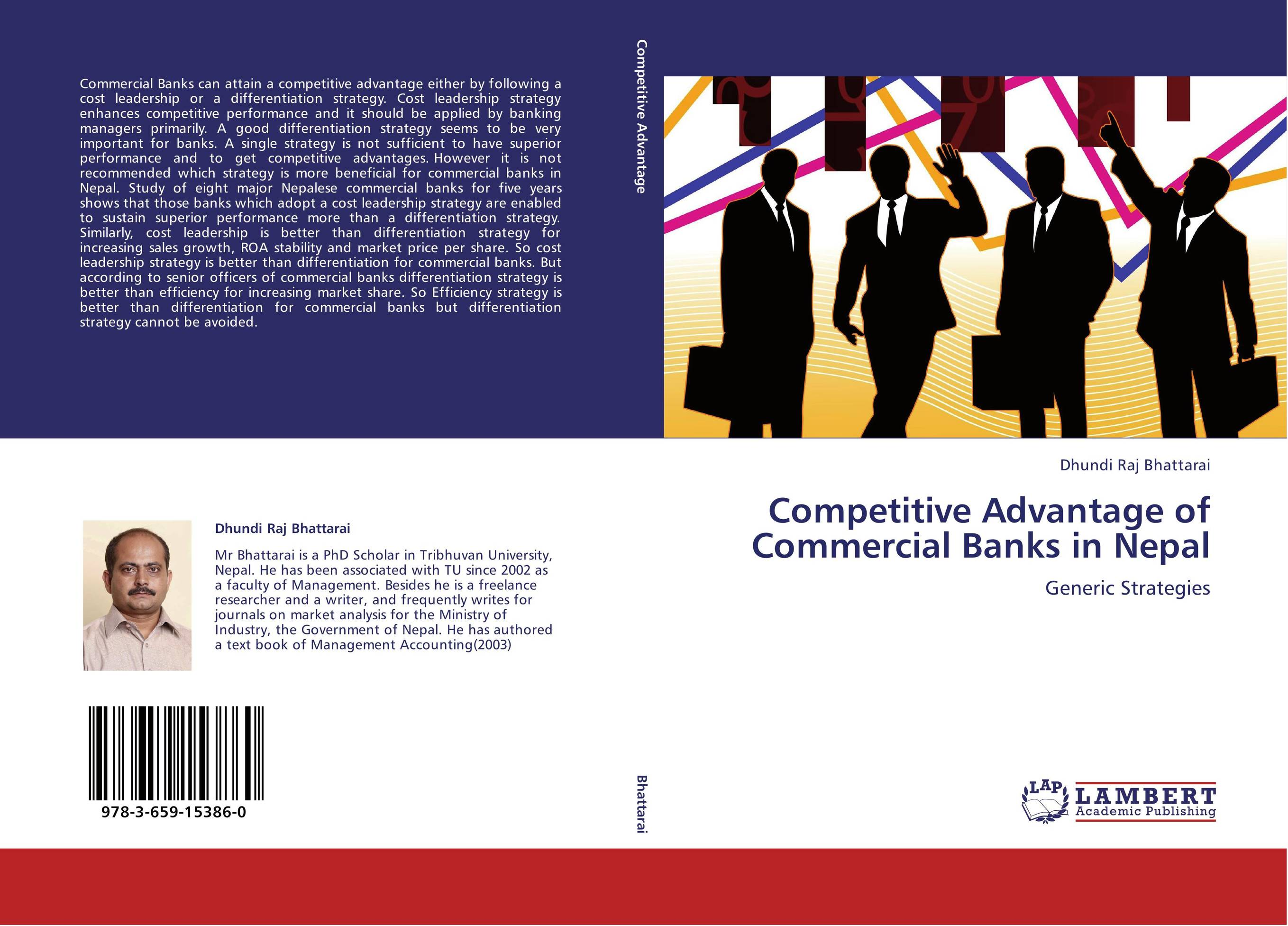 performance evaluation of commercial bank in nepal Management thesis financial performance analysis of commercial banks an evaluation of the financial and business performance of cal bank (ghana) limited between december 31, 2005 and december 31, 2007 1 introduction 11 the topic chosen the topic is evaluation of the financial and business performance of cal bank limited between december 31, 2005 and december 31 2007.
