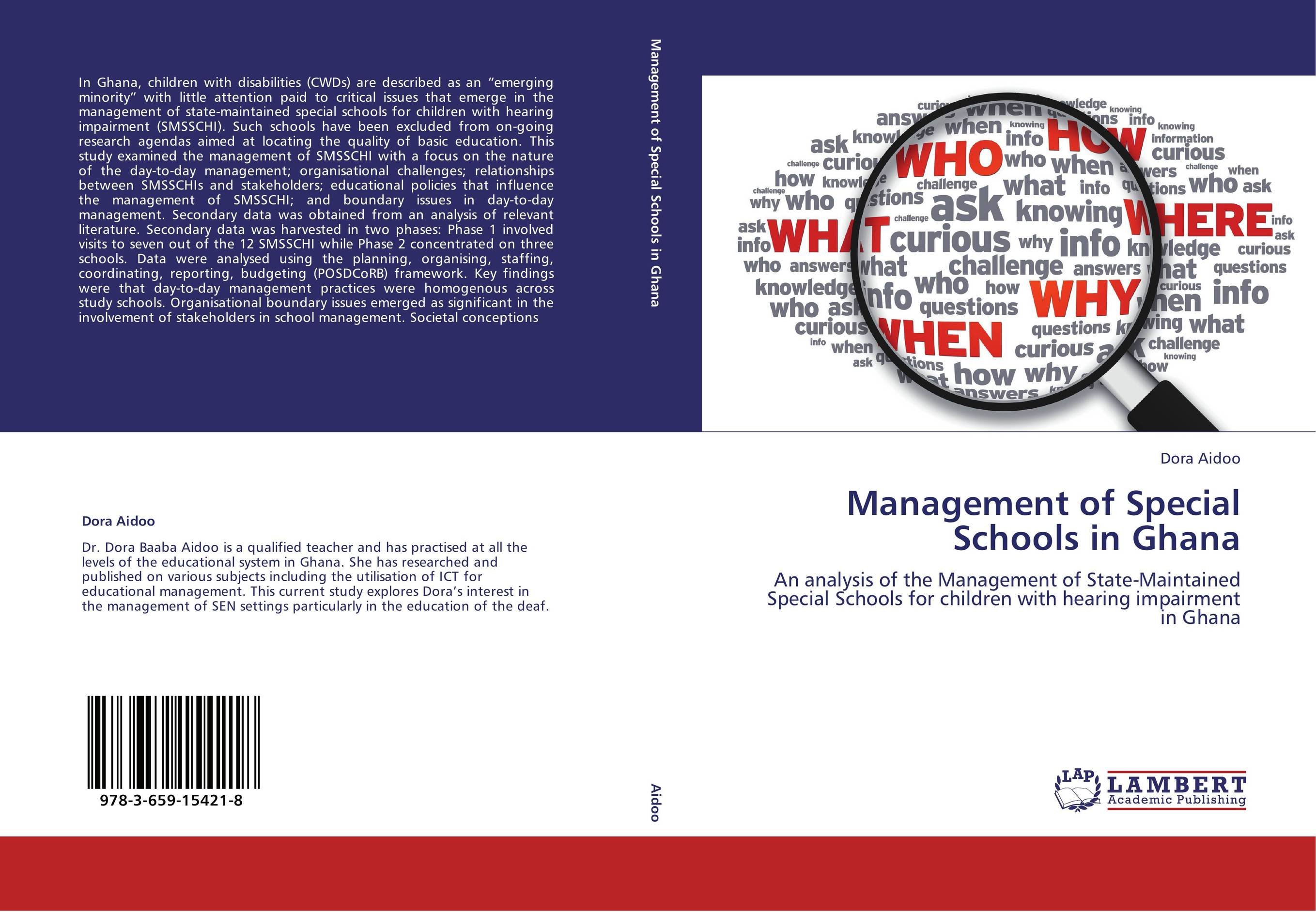 an analysis of schools Unlike other research that focuses primarily on academic outcomes or school finance, wallethub's analysis takes a more comprehensive approach it accounts for performance, funding, safety, class size and instructor credentials.