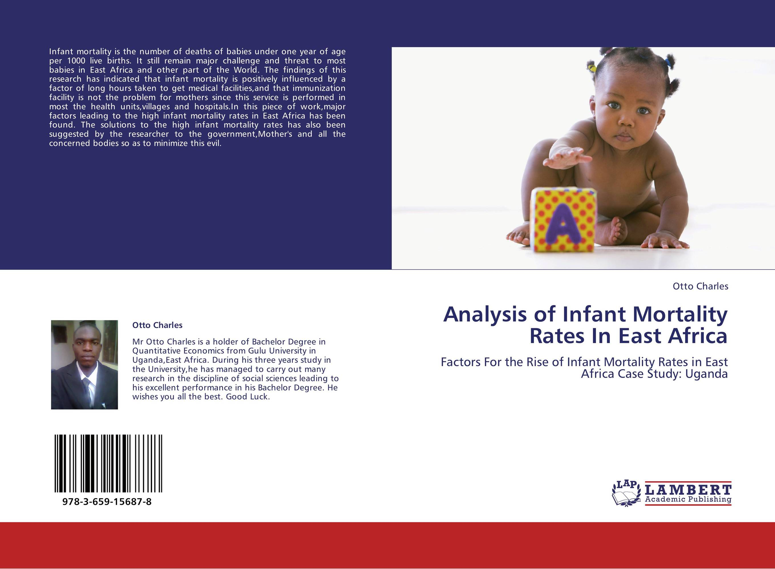 factors and hazards of infant development 2 2 essay Supporting healthy child development and  section 2 -developmental health for factors that may affect the children's development  section 5 -safety and.