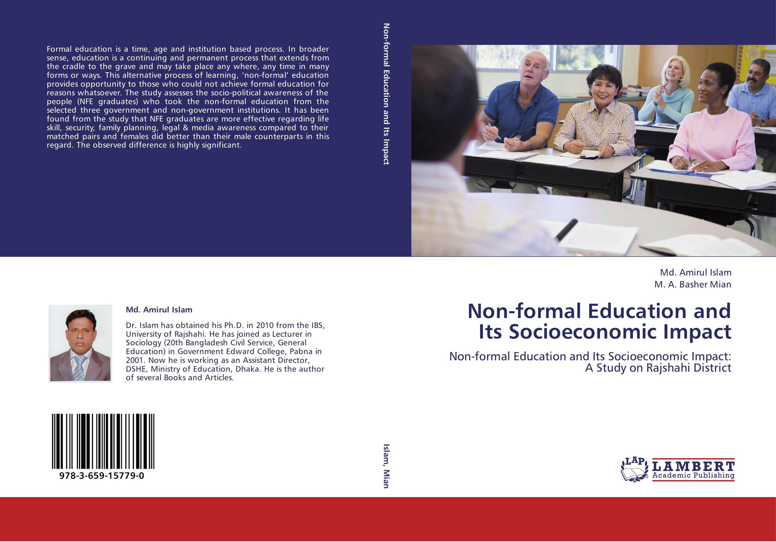 the impact of socioeconomic class on education Amutabi, ma (2003) says that the impact of socioeconomic status on children's readiness for school: while the segregating nature of social class, ethnicity, tradition may well reduce the variety of enriching experience through to be prerequisite for creating readiness to learn among children activates.