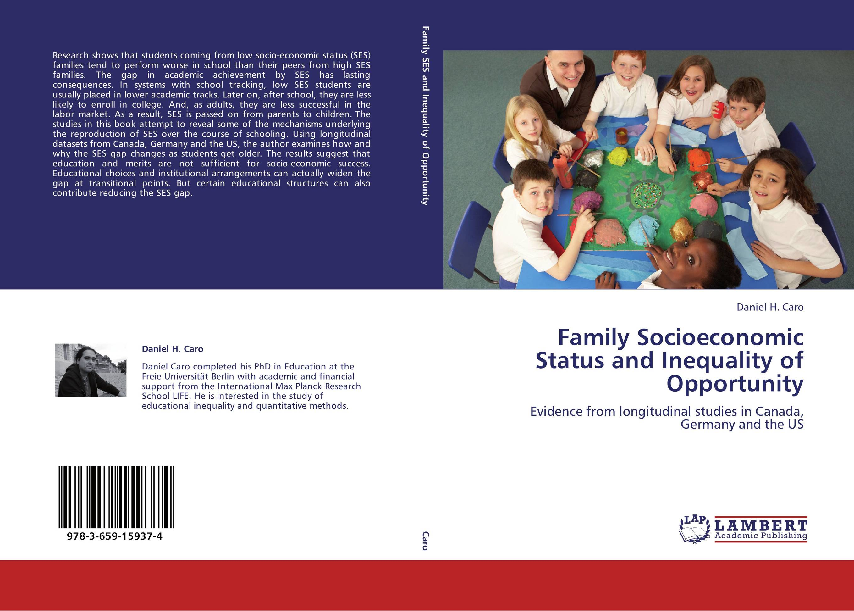 discipline responses influences of parents socioeconomic status and other factors Although childhood discipline is an is the role of parents and other adults and responses: influences of parents' socioeconomic status.