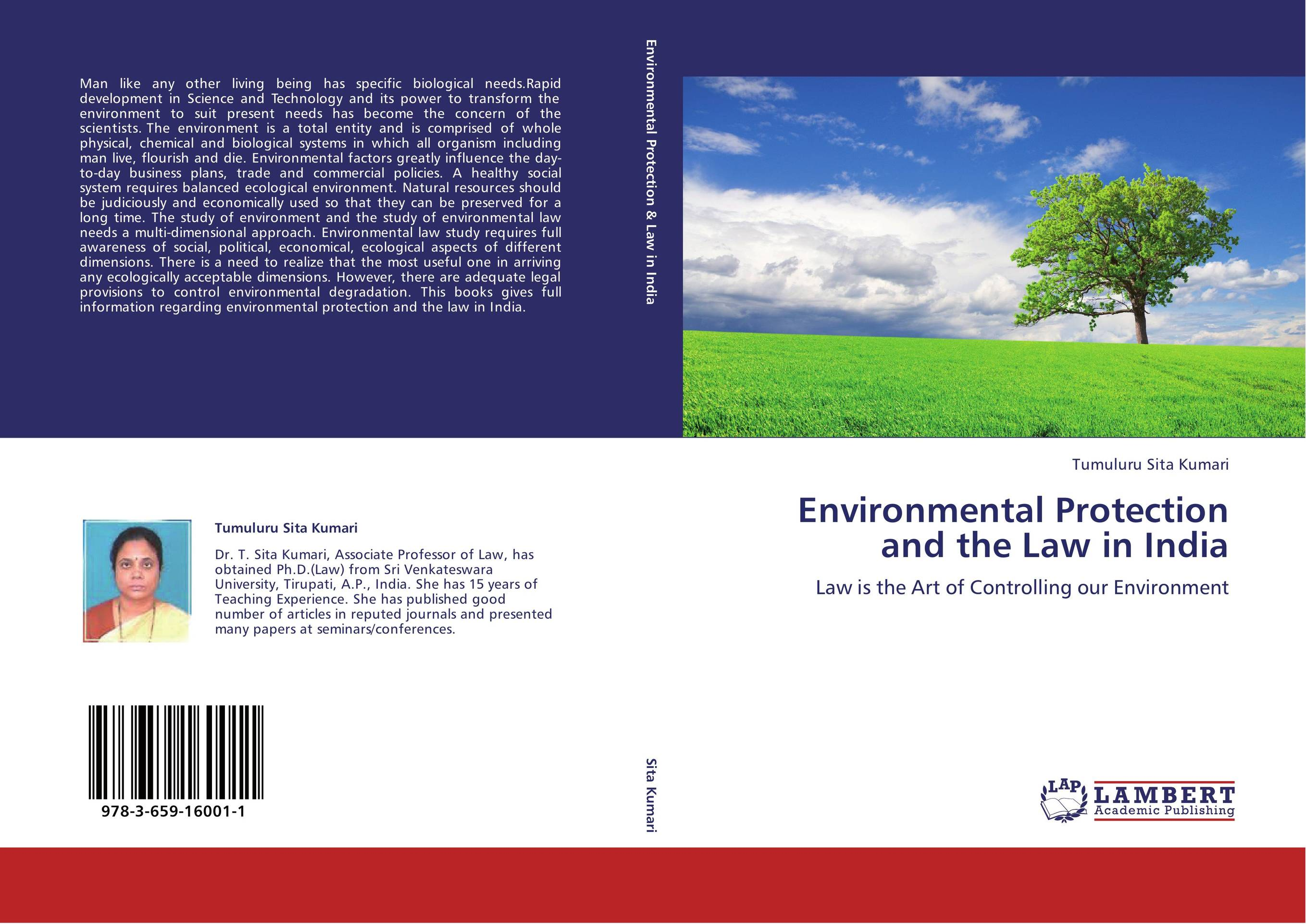ecological balance of environment essay United nations and the environment essay the role of unep in the world's monitoring of water, air and land pollution pacific northwest forest industry essay the contemporary vital problems of exhausting the resources of the pacific northwest enviroment.