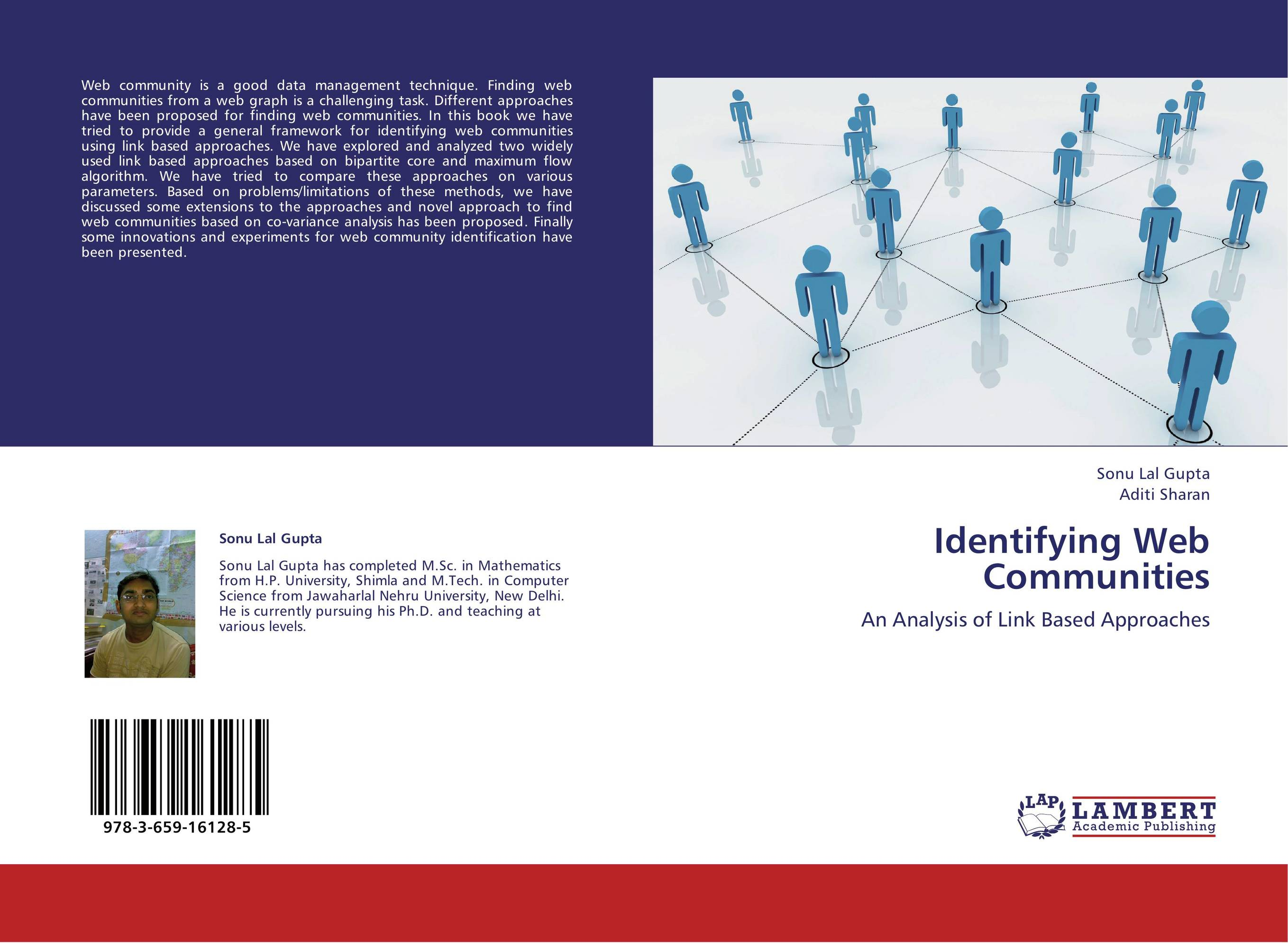 an analysis of true identity The american identity is monolithic and homogenous, it communicates daily with other cultures and contains a given set of subcultures within as s huntington observes, the core of the american identity is the culture that settlers created (huntington 2004, 62) it is manifested in what he called the.