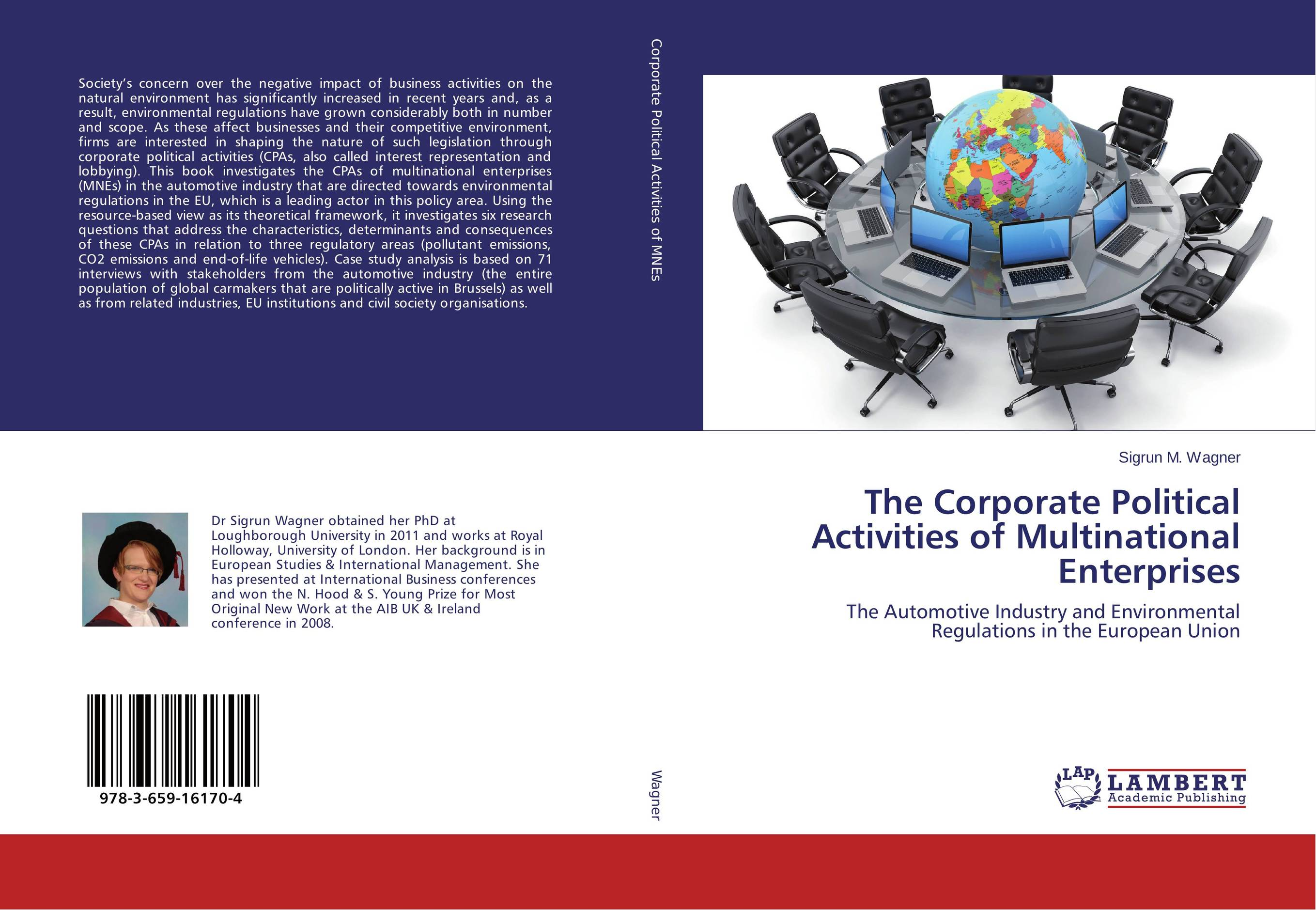 how corporate culture influence multi national enterprises' Multinational enterprises corporate culture in multinational how might 'national culture' influence the employee relations.