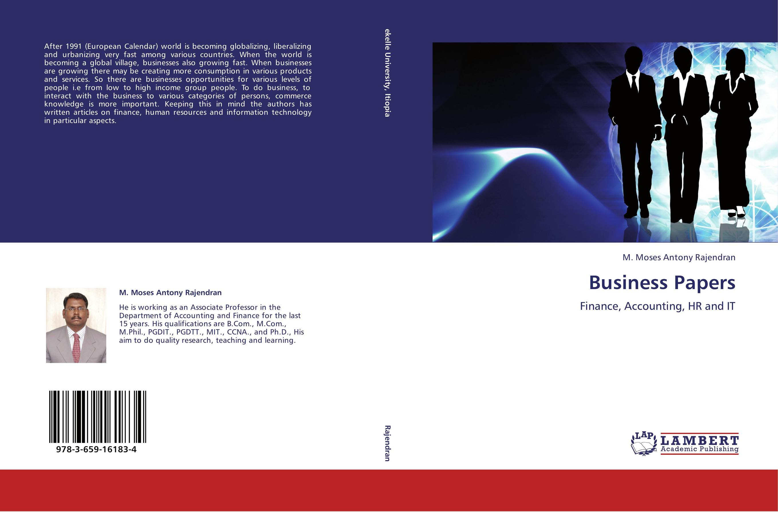published research papers on finance Published research papers in finance published papers the review of financial studies, previously published papers are available on the oxford university press web site back issues from 1988 are also.