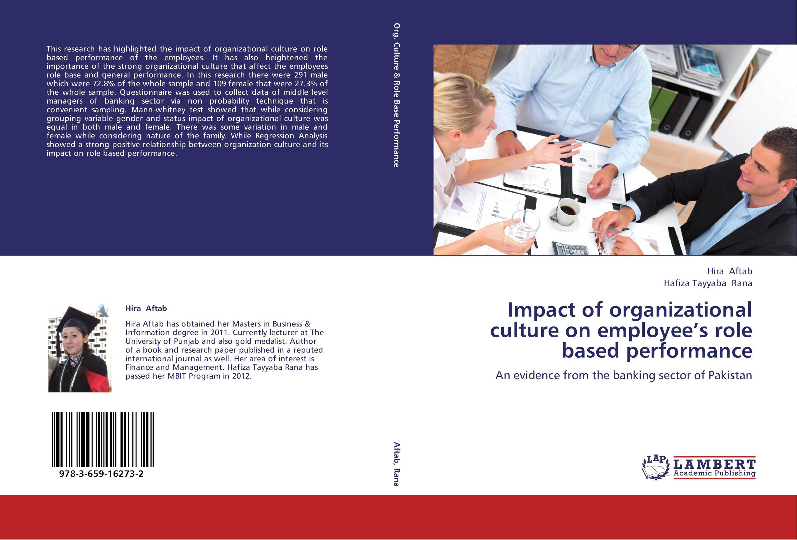 impact of strong organizational culture Strong organizational culture is a two ledged sword discuss the impact of strong culture on organization the concept of culture has no universal definition in the business world but is referred to as the way we do things according to schein (1992.