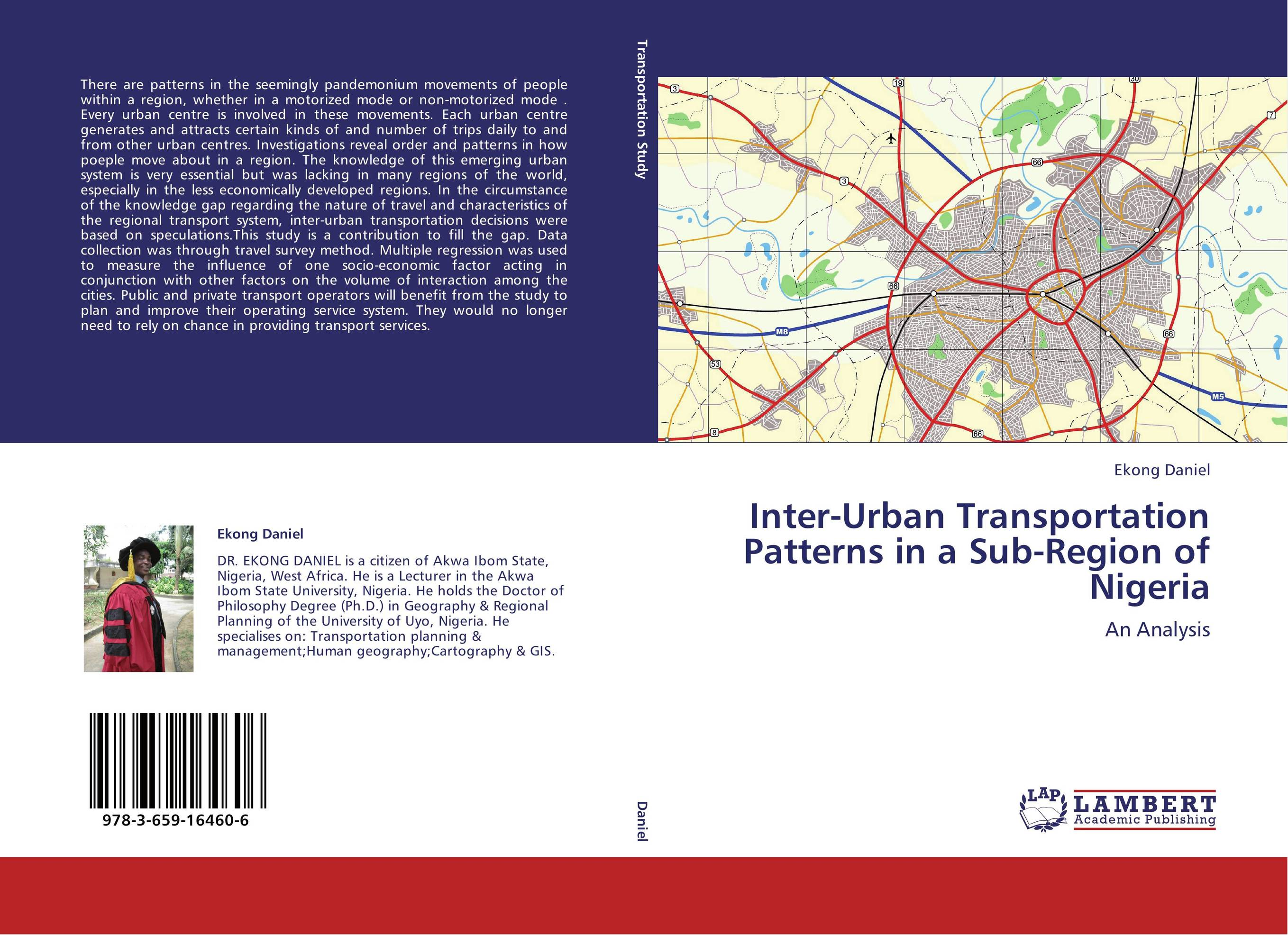 an analysis of the term urban An urban area or urban agglomeration is a human settlement with high population density and infrastructure of built environmenturban areas are created through urbanization and are categorized by urban morphology as cities, towns, conurbations or suburbsin urbanism, the term contrasts to rural areas such as villages and hamlets and in urban sociology or urban anthropology it contrasts with.