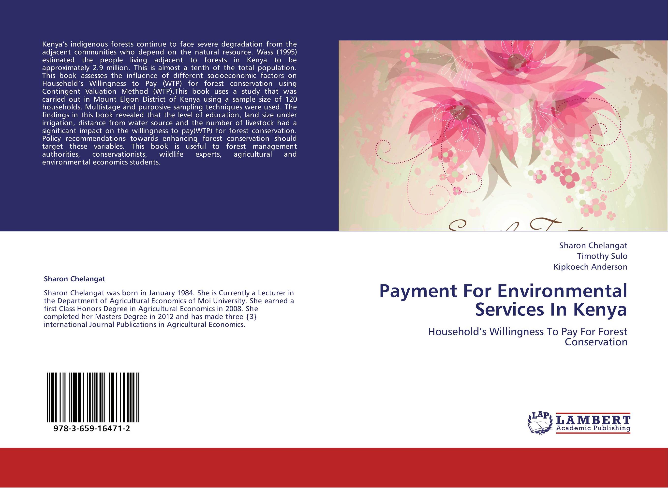 payment for environment service Automated payment program we will notify you on your bill when service will begin until then pay your bill as usual we will inform your bank of the amount due.