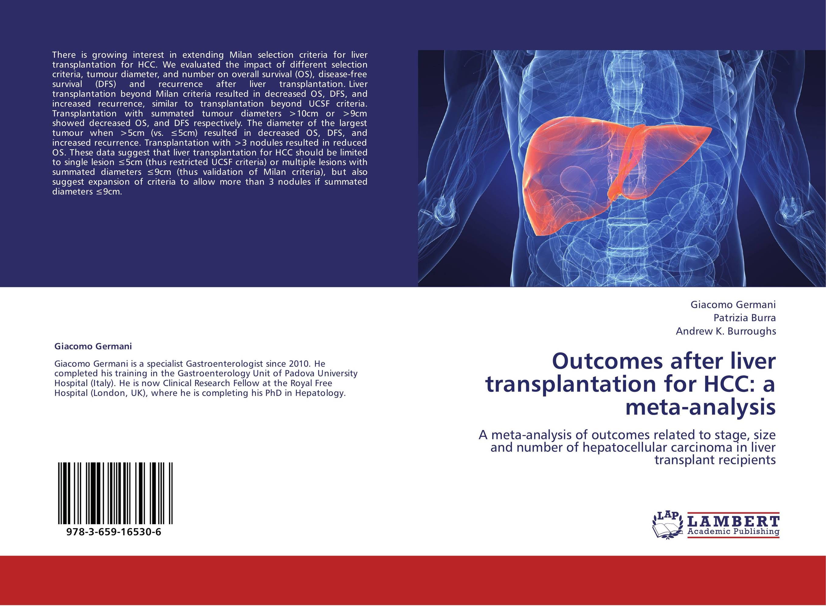 an analysis of liver Multivariate analysis demonstrated that in addition to ntcp and the mean liver dose, a primary hepatobiliary cancer diagnosis (vs liver metastases), bromodeoxyuridine hepatic artery chemotherapy.