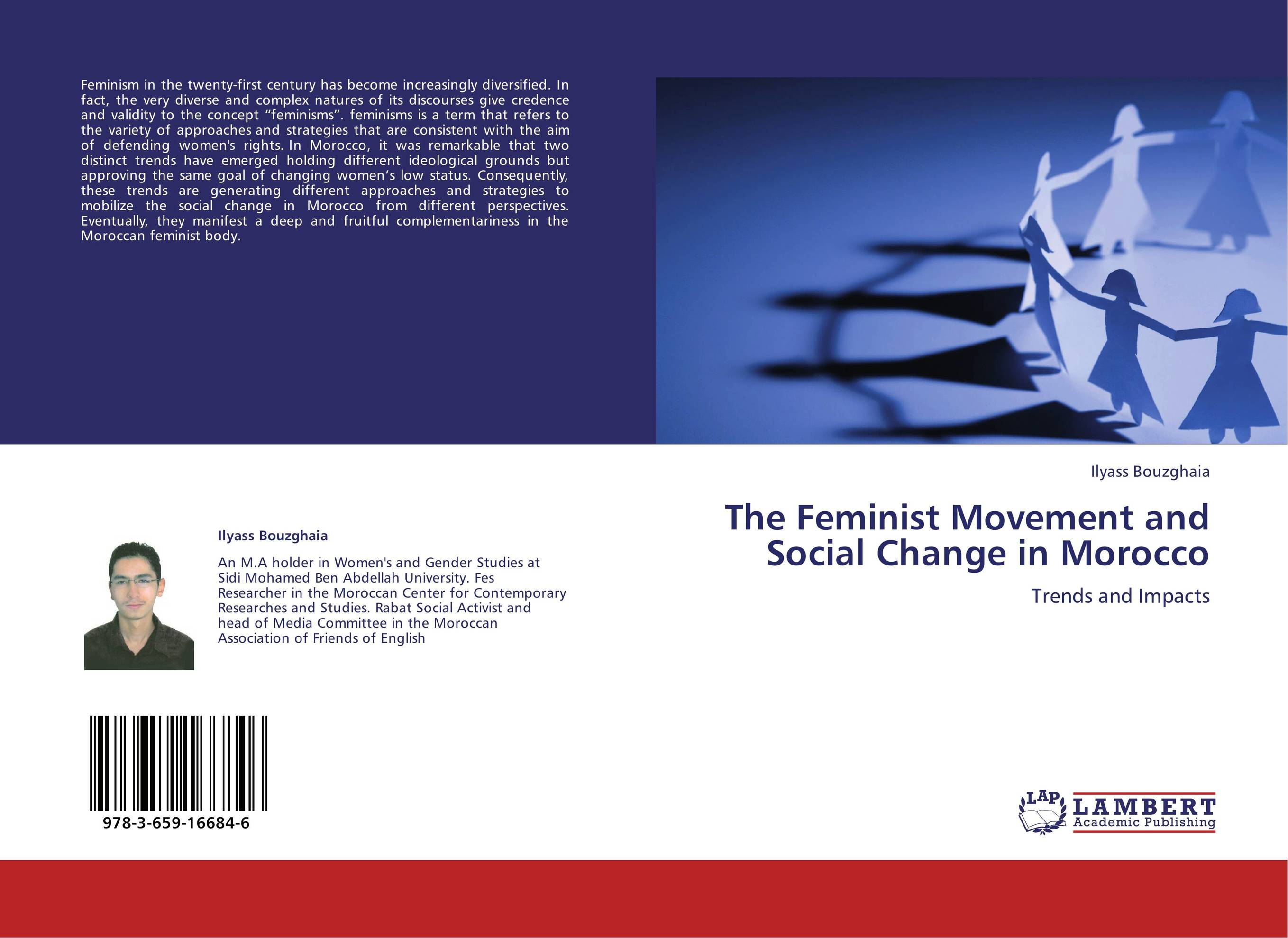 how social media is changing the feminist movement msnbc - HD2717×1979