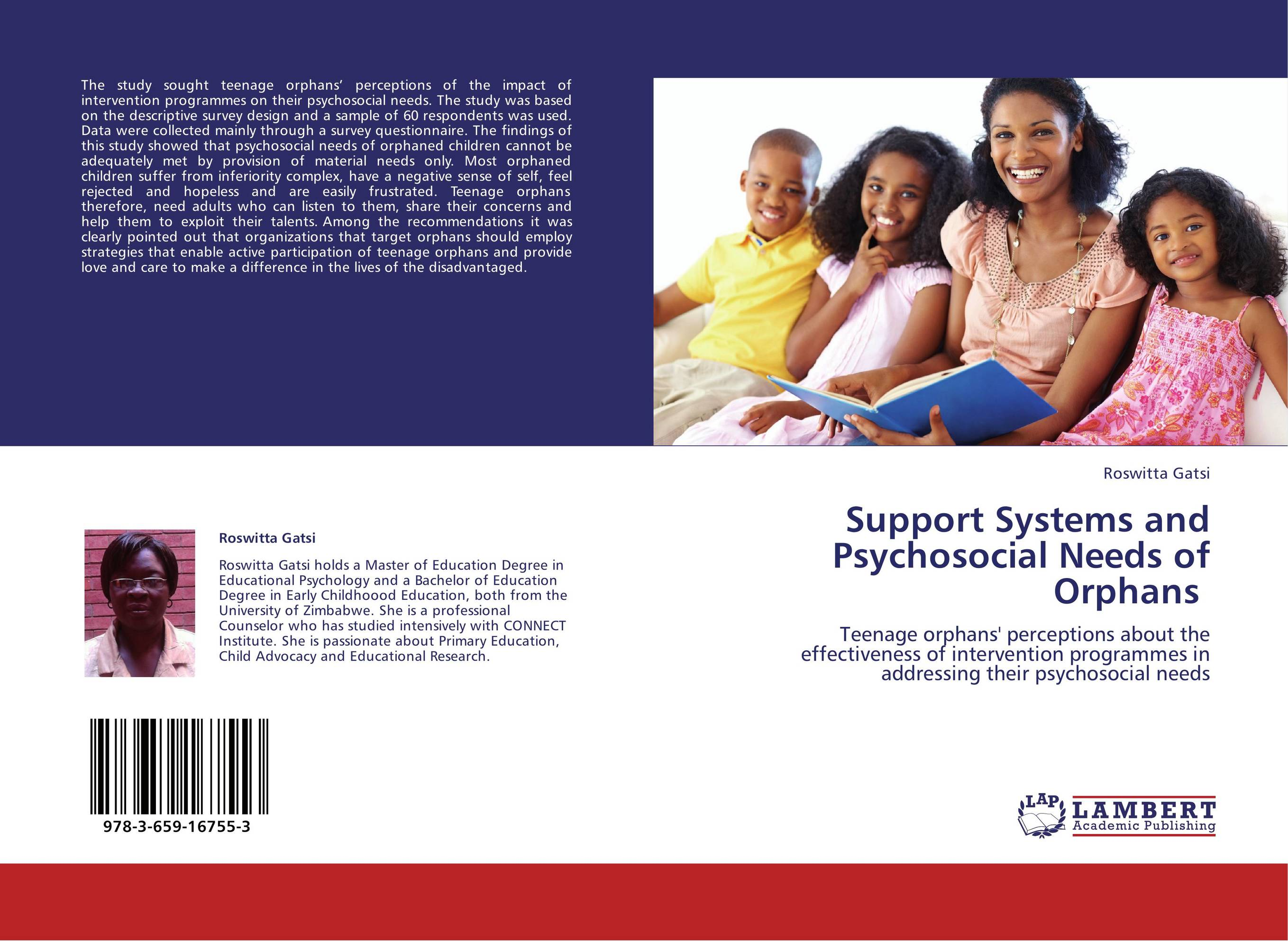 educational psychology basis for intervention program All students in the school psychology program complete a standard scientist-practitioner-oriented school these courses represent core foundational knowledge in educational psychology the following program courses reflect three areas of training: assessment, intervention, and research.