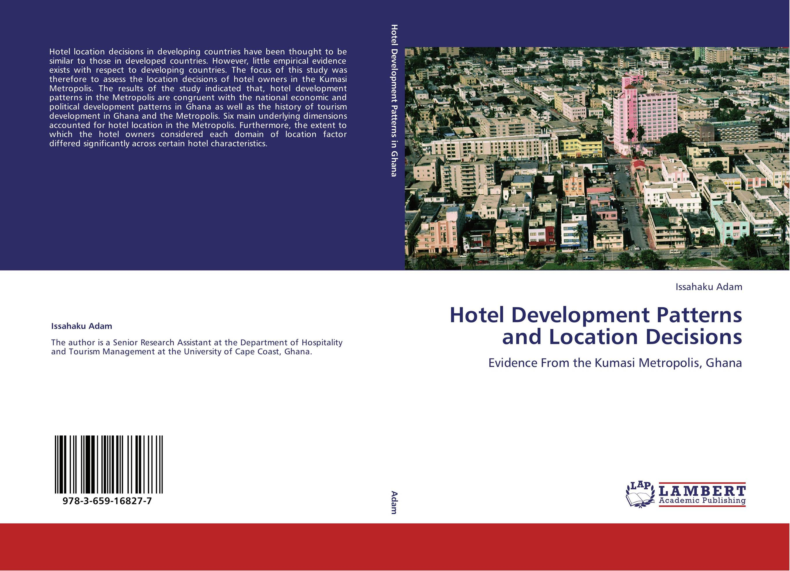 location decisions The location decisions of goods-producing firms will generally pay more attention to parking, access, and traffic counts than will service location decisions false (service location strategy, moderate.