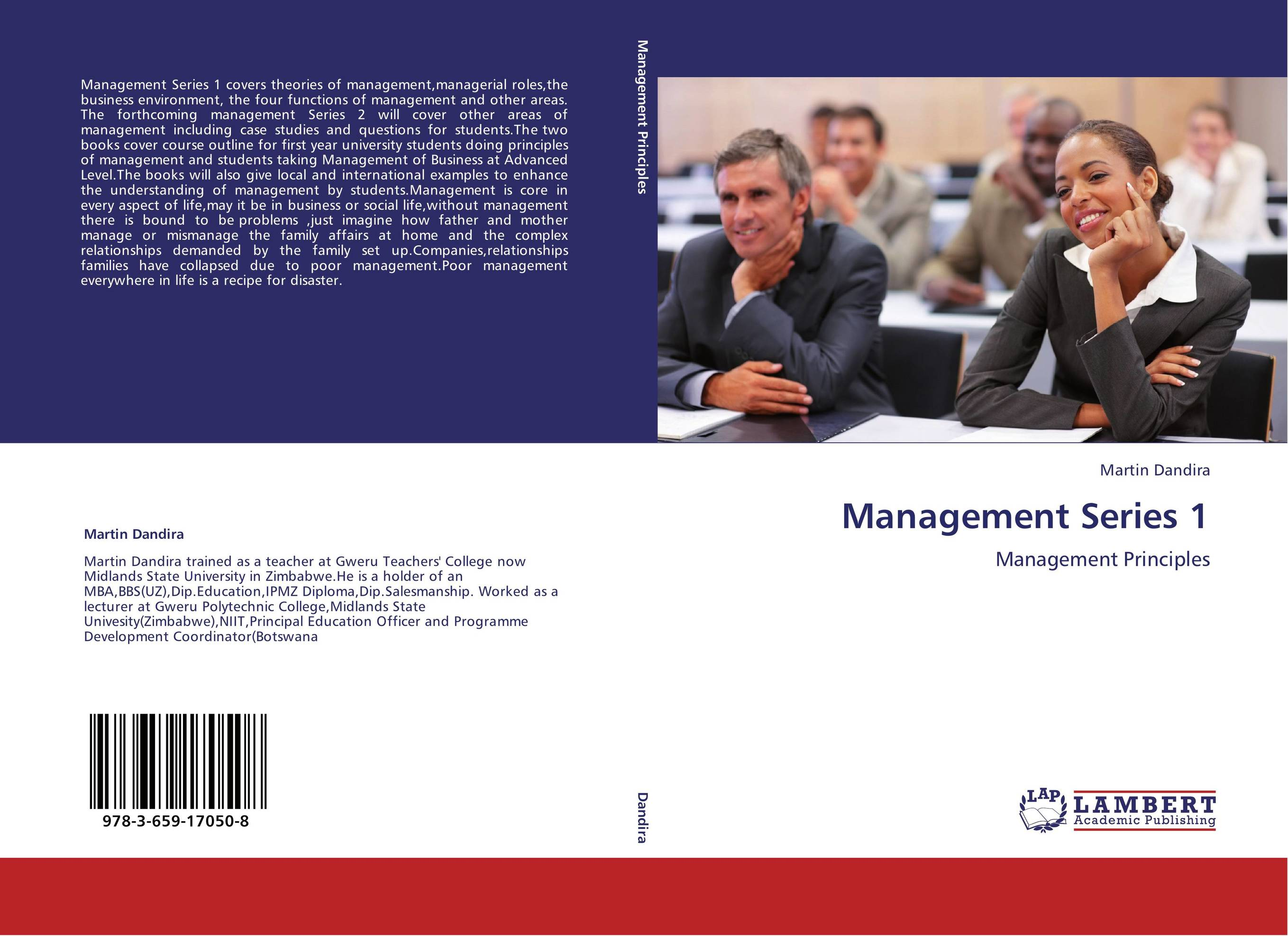 management theories of training Leadership management: principles, models and theories 311 16 situation all situations are different what you do in one situation will not always work in.