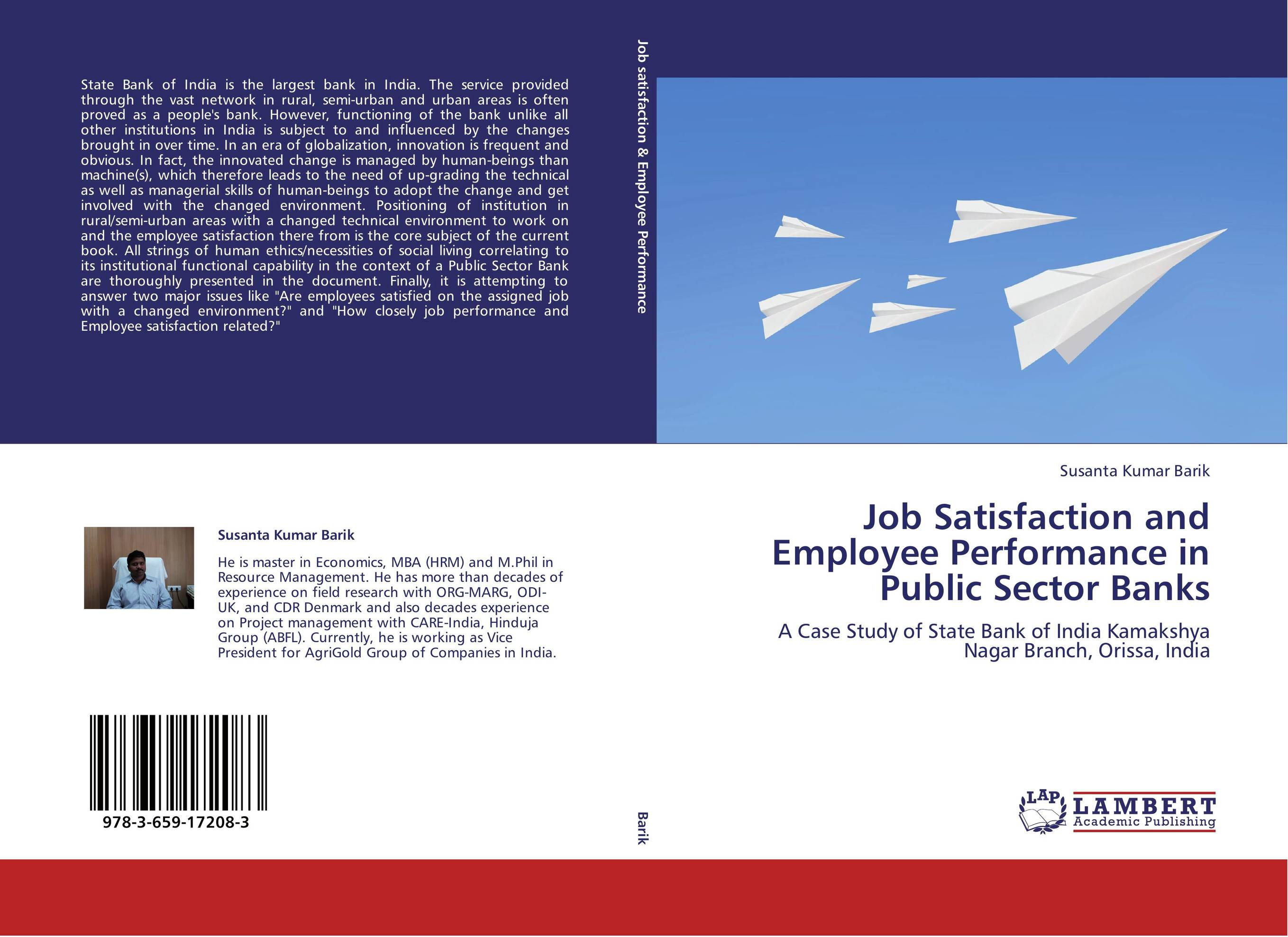 employeesatisfaction a case study of hykon Satisfaction- a case study of selected banks in pakistan dr abdul ghafoor awan , the dean faculty of management and social sciences, institute of southern punjab, pakistan.