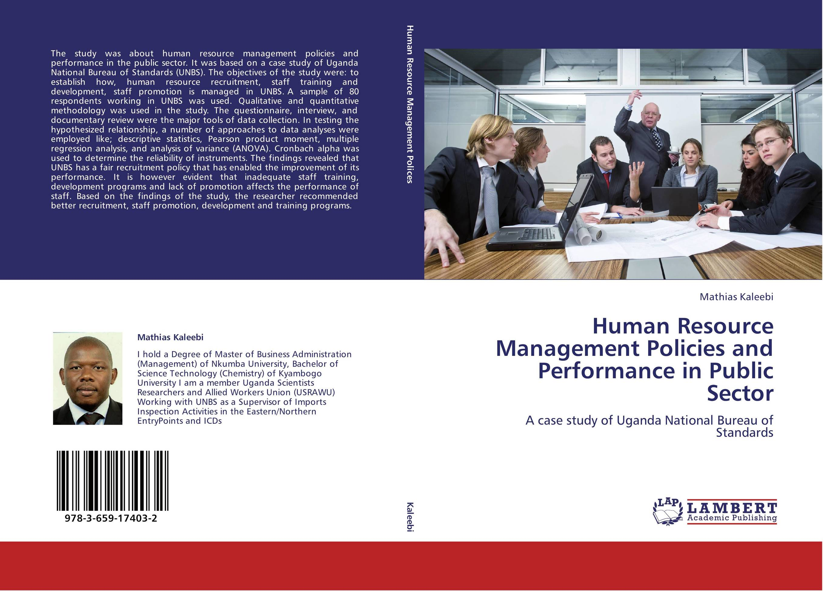 a study of hr practices in itc A study on recruitment & selection process with reference to  successful recruitment and selection practices are key components at the entry point of human.