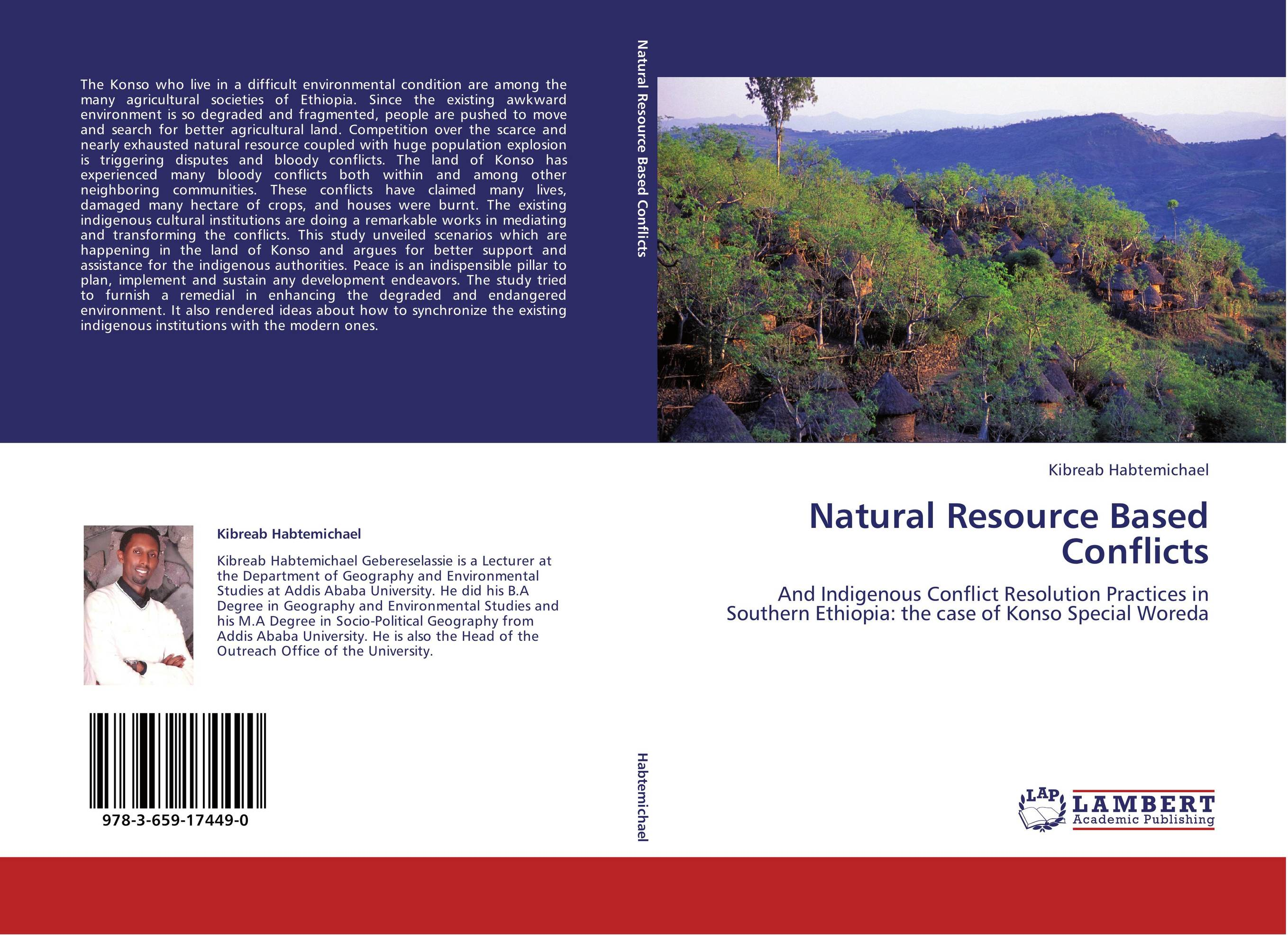 social natural resource conflicts Addressing natural resource conflicts: working towards more effective resolution of national and sub-national resource disputes 19 june 2015 the international community should approach intervention in national and sub-national resource disputes with caution, and its primary role should be to support the ability of countries to resolve their own.