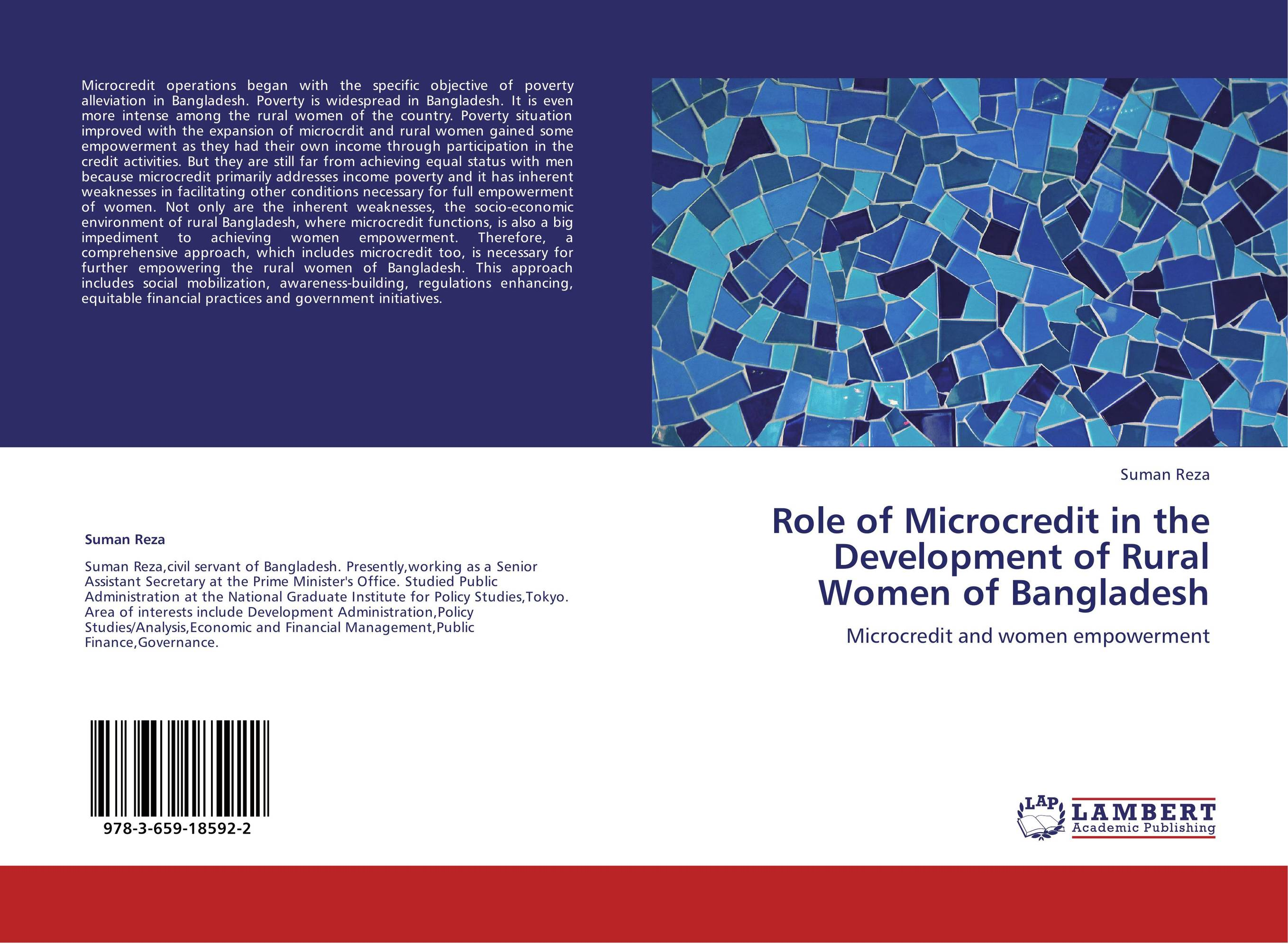 economic condition of bangladesh Bangladesh j agric econs xviii, 1(1995) : 51-69 research note economic contribution of rural women and their participation in the household decision.