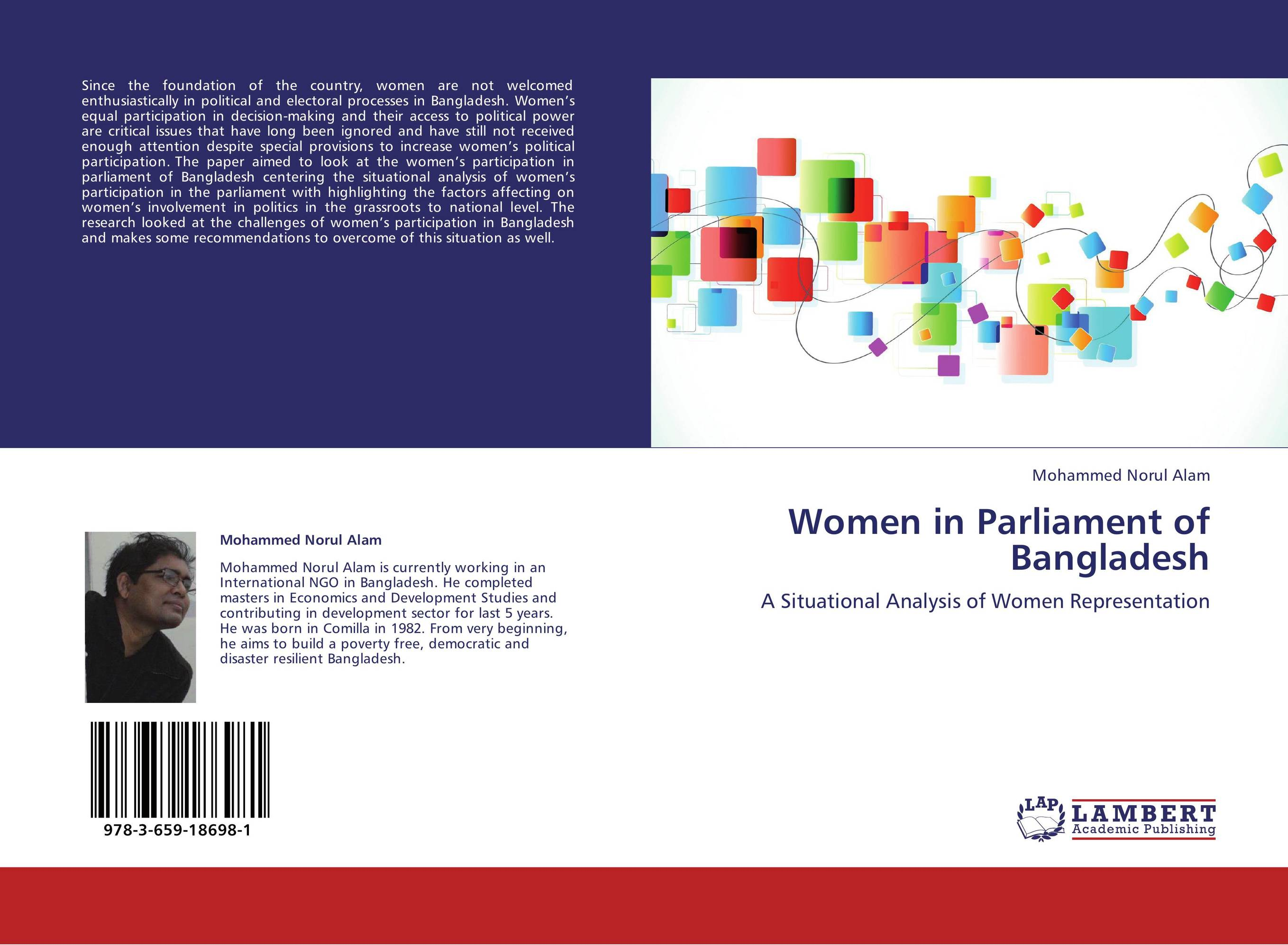 women in politics research paper According to the majority of americans, women are every bit as capable of being good political leaders as men the same can be said of their ability to dominate the corporate boardroom and according to a new pew research center survey on women and leadership, most americans find women.