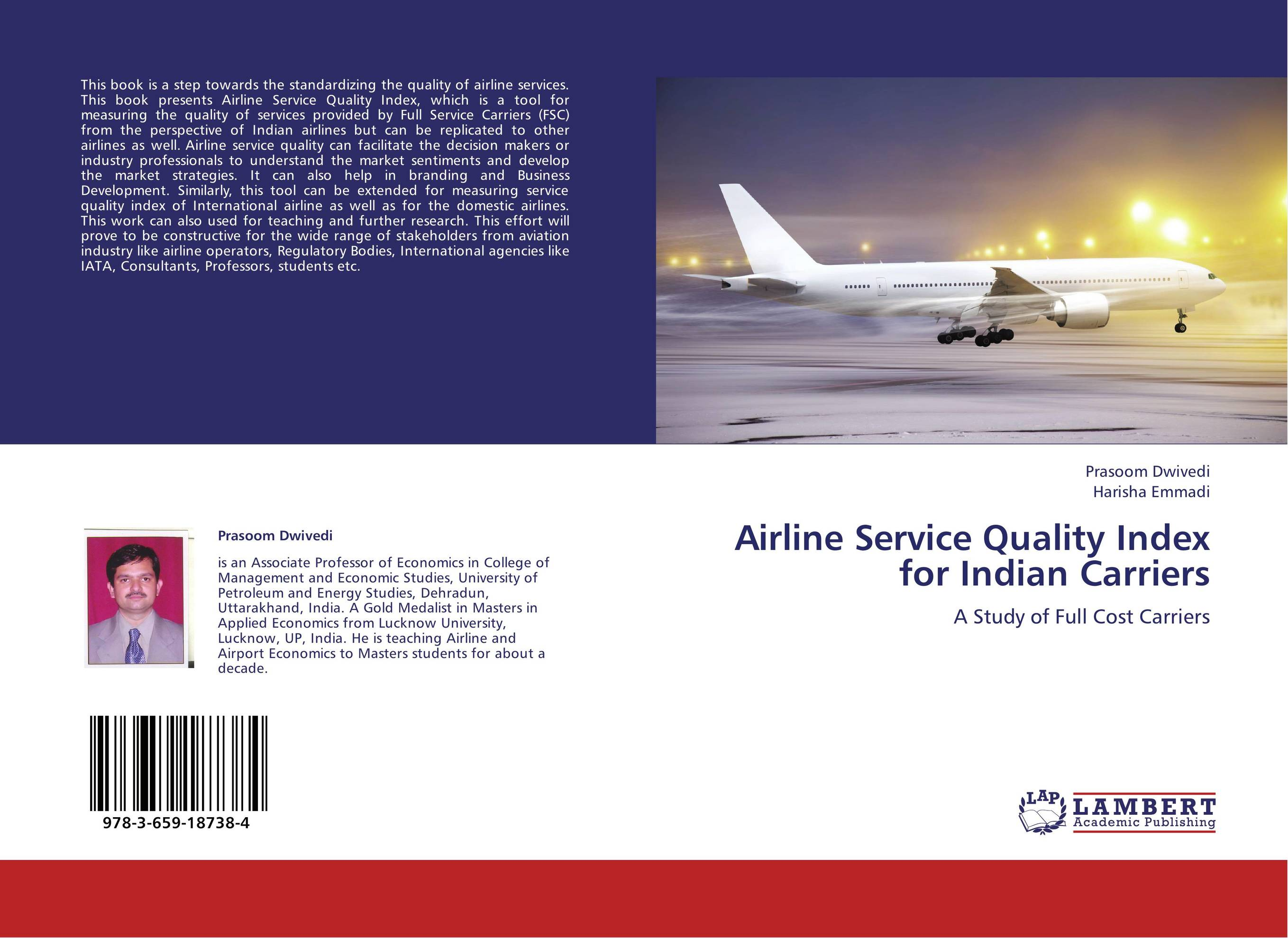 servqual in airlines Servqual tool the quality of services in emirates airlines: the challenges of continuous improvement introduction in this paper the concept.