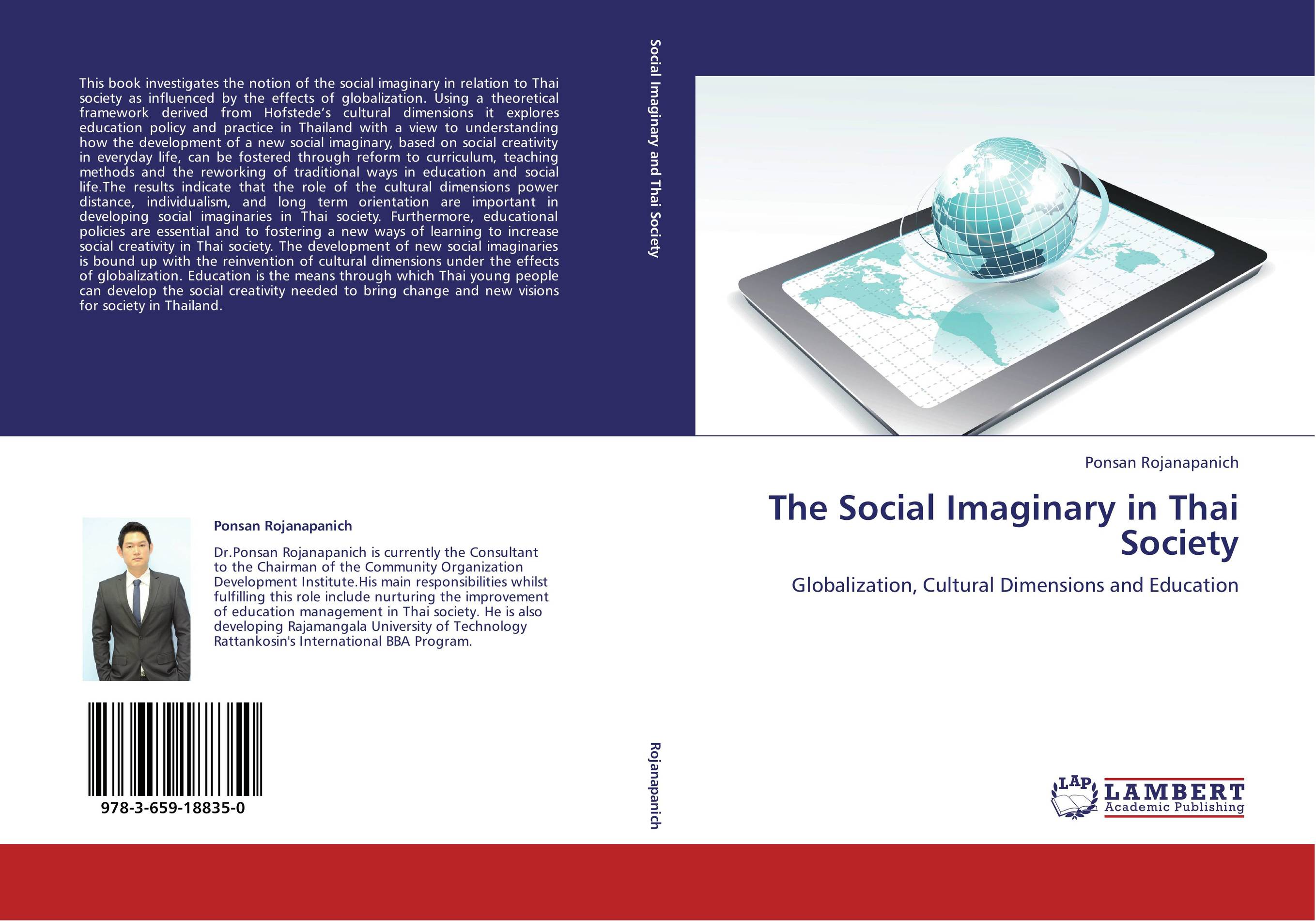 understanding how television influences the society and individuals The social aspects of television are influences this medium has had on society since its inception the belief that this impact has been dramatic has been largely unchallenged in media theory since its inception.