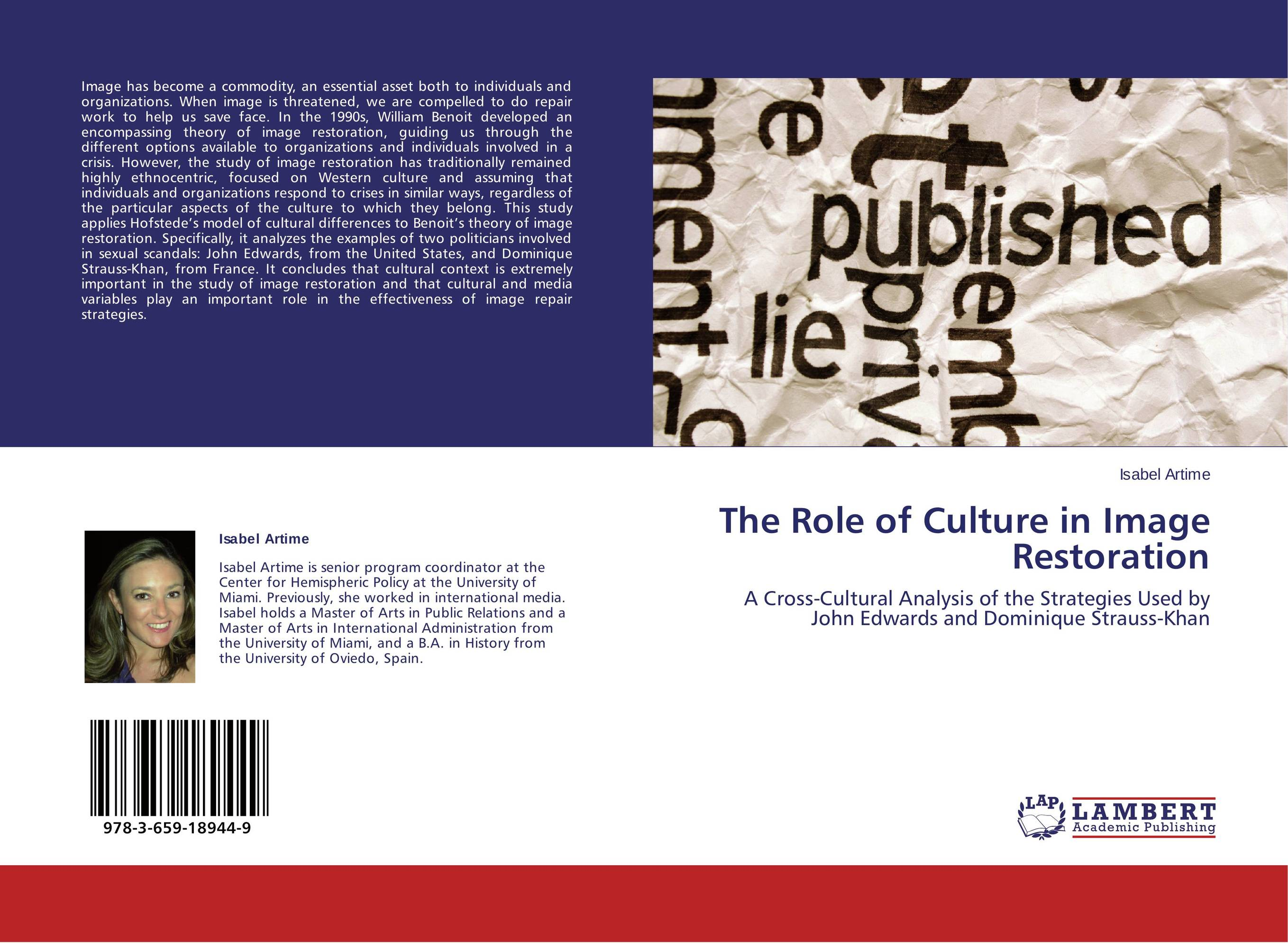 the commodification and commercialization of youth culture cultural studies essay Internet on modern youth the content of the current media culture is often blind to a young person's cultural,economic and educational background the concept of a media culture has evolvedowing to the increased volume, variety and importance of mediated signs and messagesand the interplay of interlaced meanings in the world of young people, themedia are saturated by popular culture and penetrate politics, the economy, leisuretime and education.