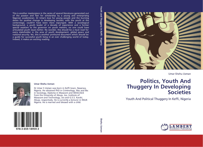 youth and politics Youth politics - pol20.
