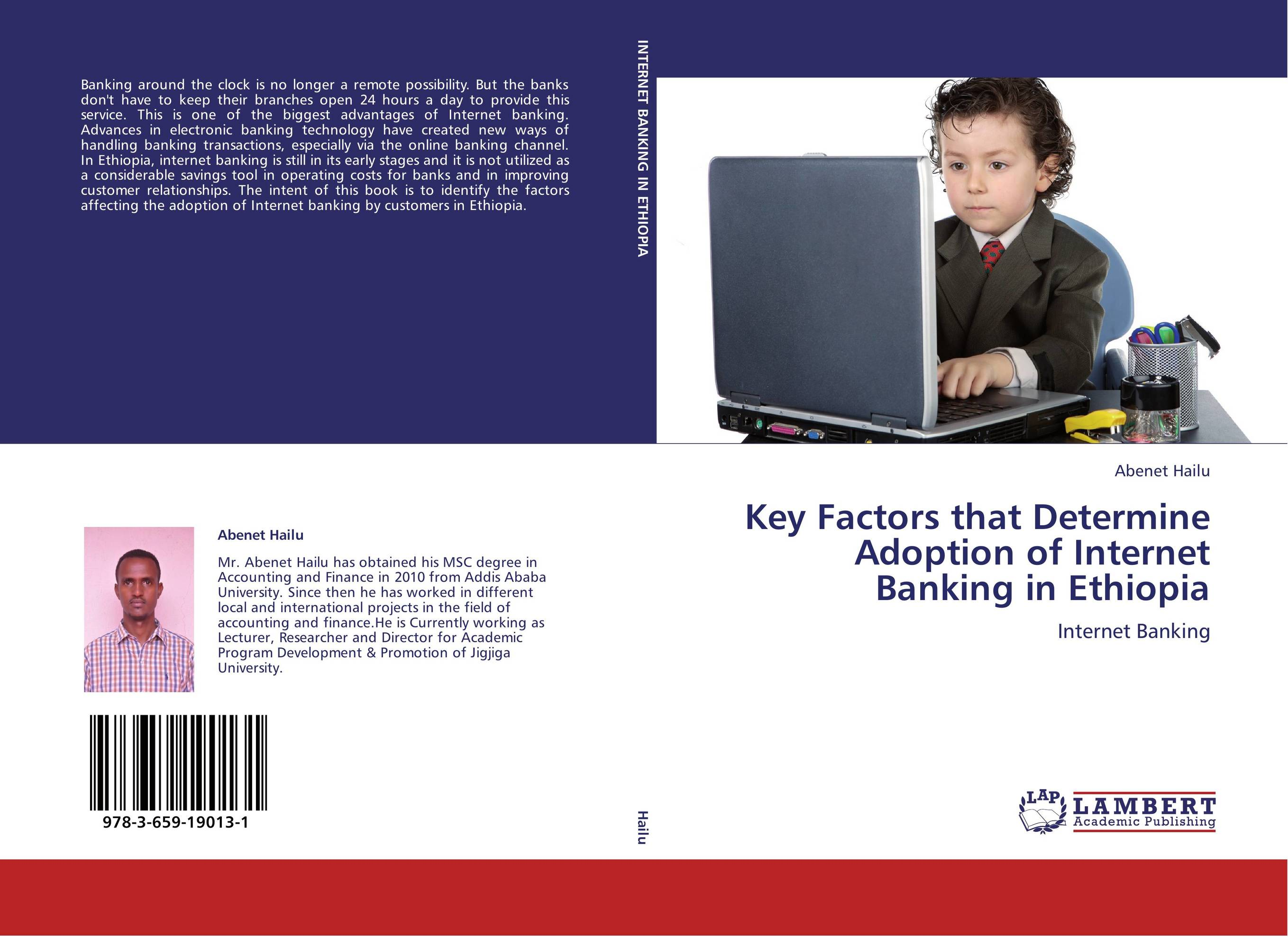 factor influencing internet banking adoption students in malaysia The factors that influence the usage of social media as a marketing tool among the small medium enterprises  factors influencing social media adoption - tam / / /  pinterest and google+ adoption among university students and the study found that ease of use has a positive influence on social media adoption similarly with the study.