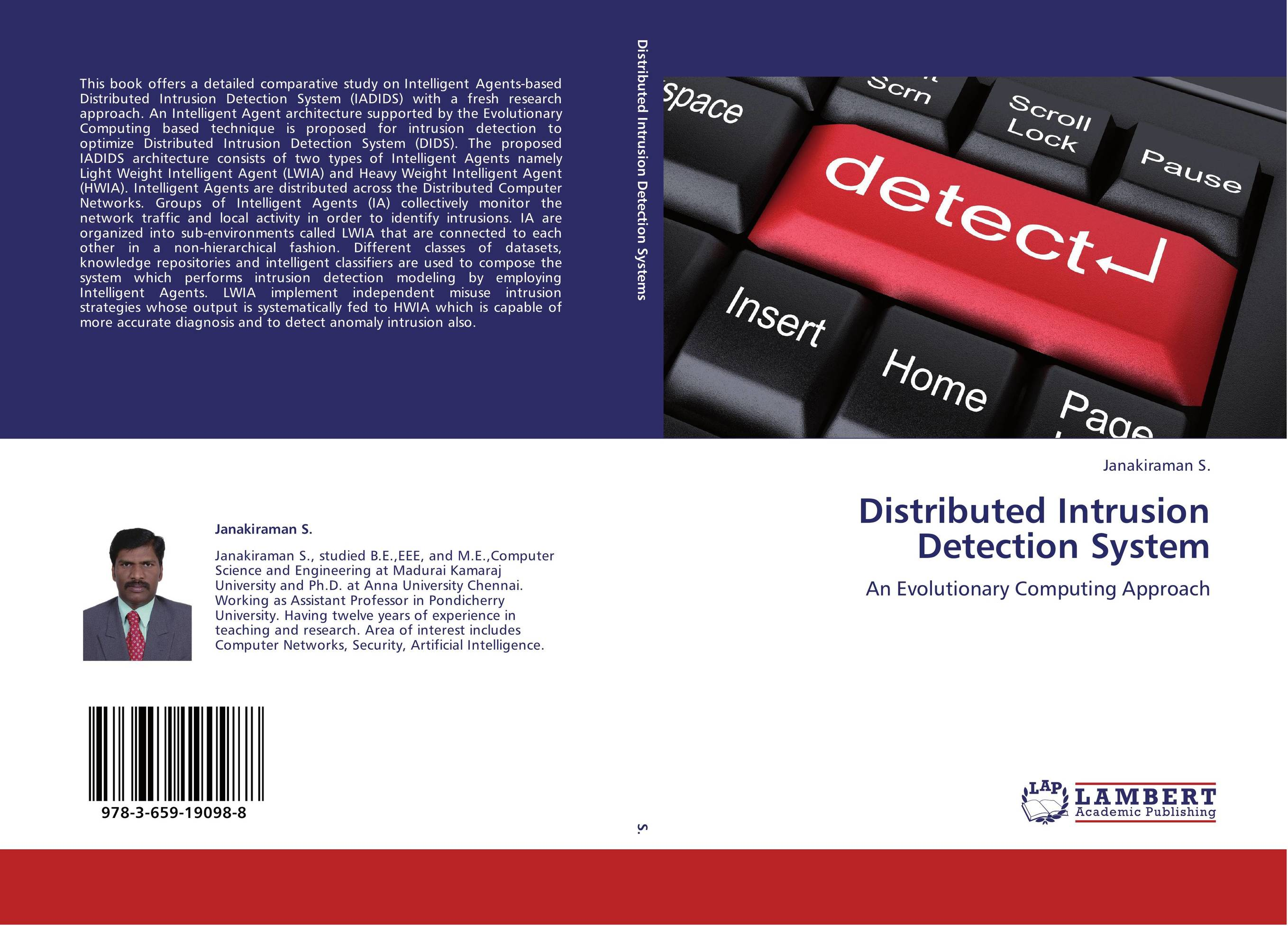 comparative study of intrusion detection system Now a day's, intrusion detection is a very important research area in network security machine learning techniques have been applied to the field of intrusion detection.