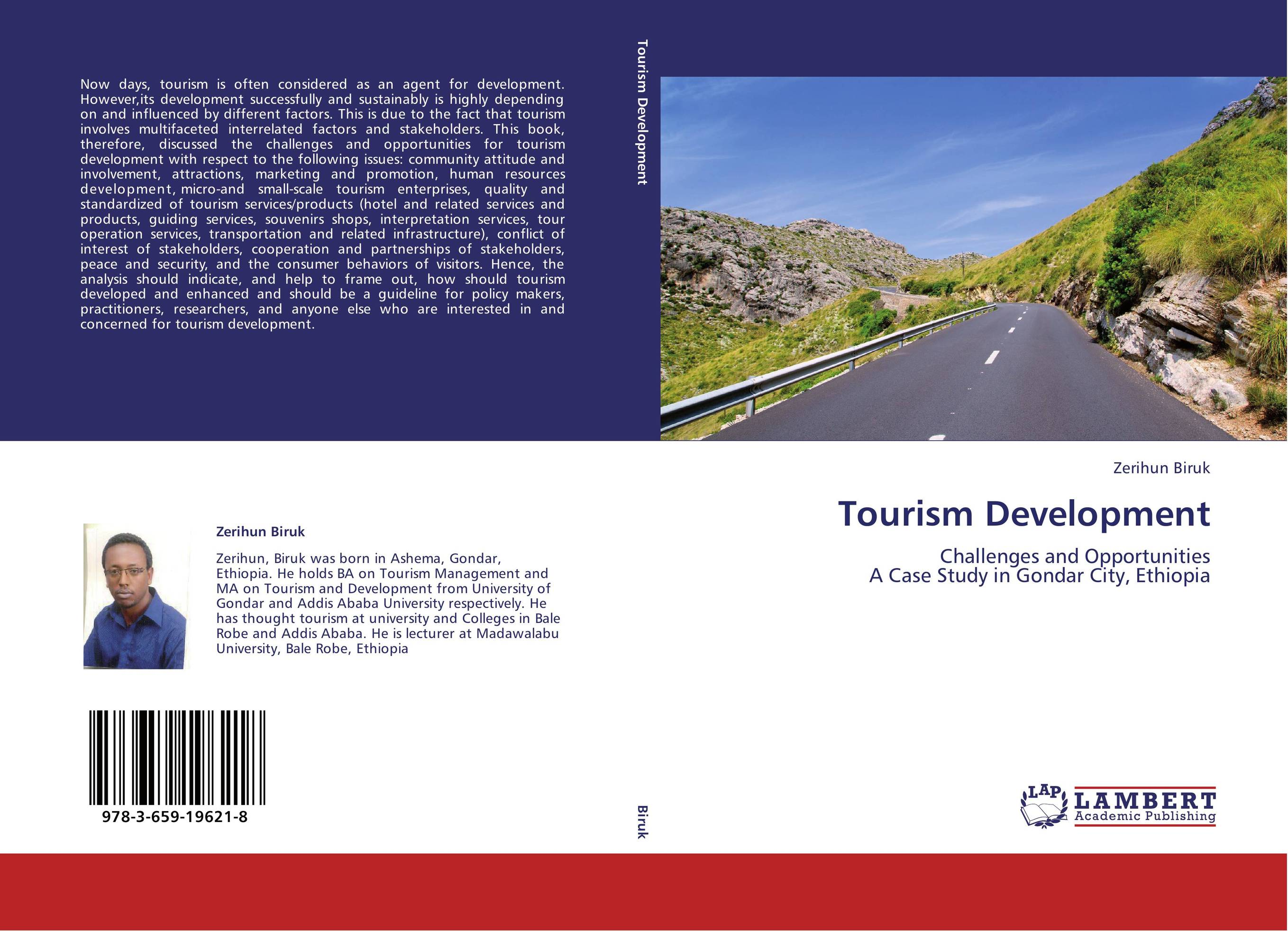 opportunities for tourism growth and development essay Tourism: jobs and growth the economic contribution of the tourism economy in the uk 1 to start a new section, hold down the apple+shift keys and click to.