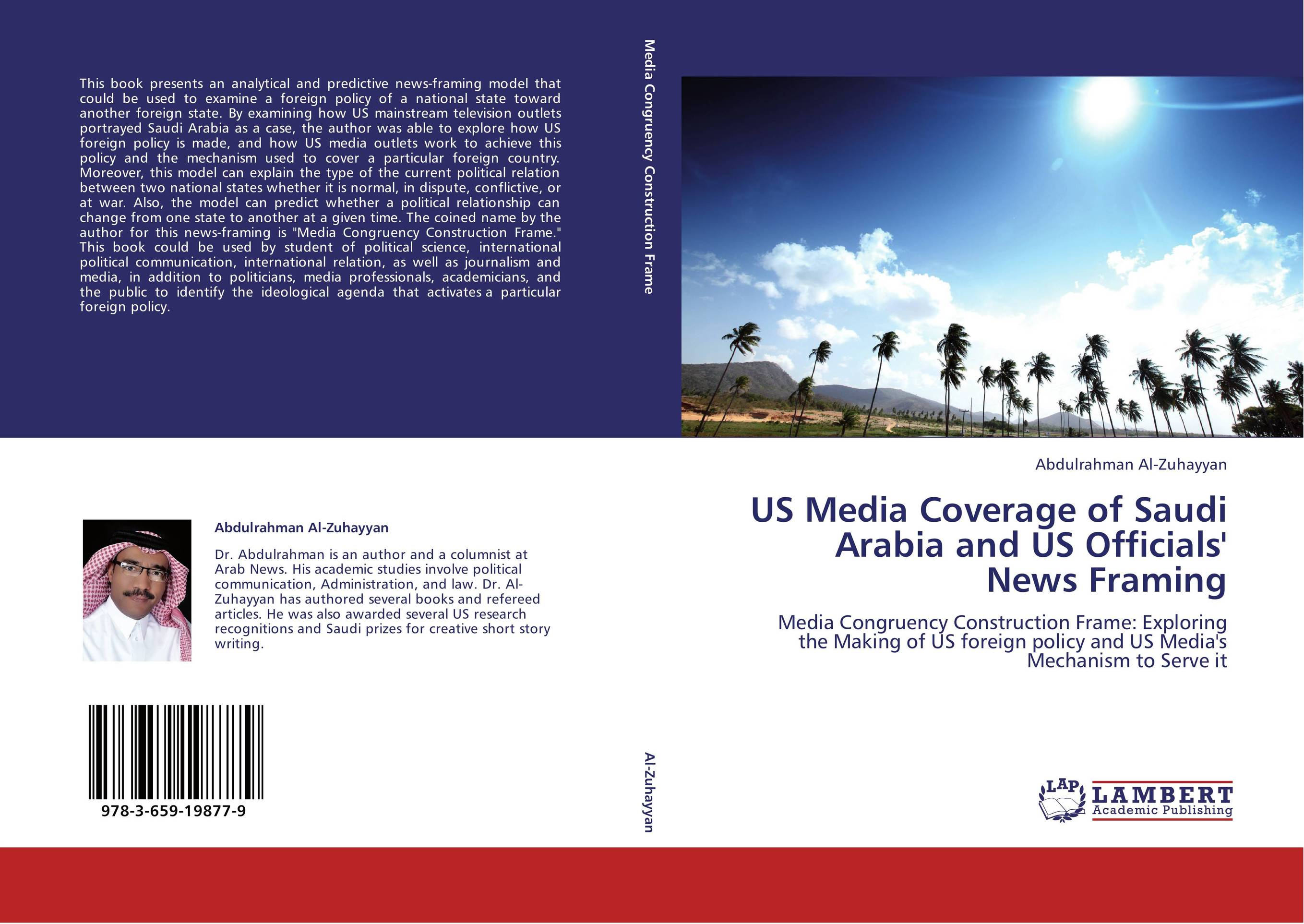 a study on us foreign police toward africa Peter schraeder's new analusis of american foreign policy toward africa is a welcome addition to the literaure on american foreign relations with countires south of the sahara and to the more general study of american foreign policy.
