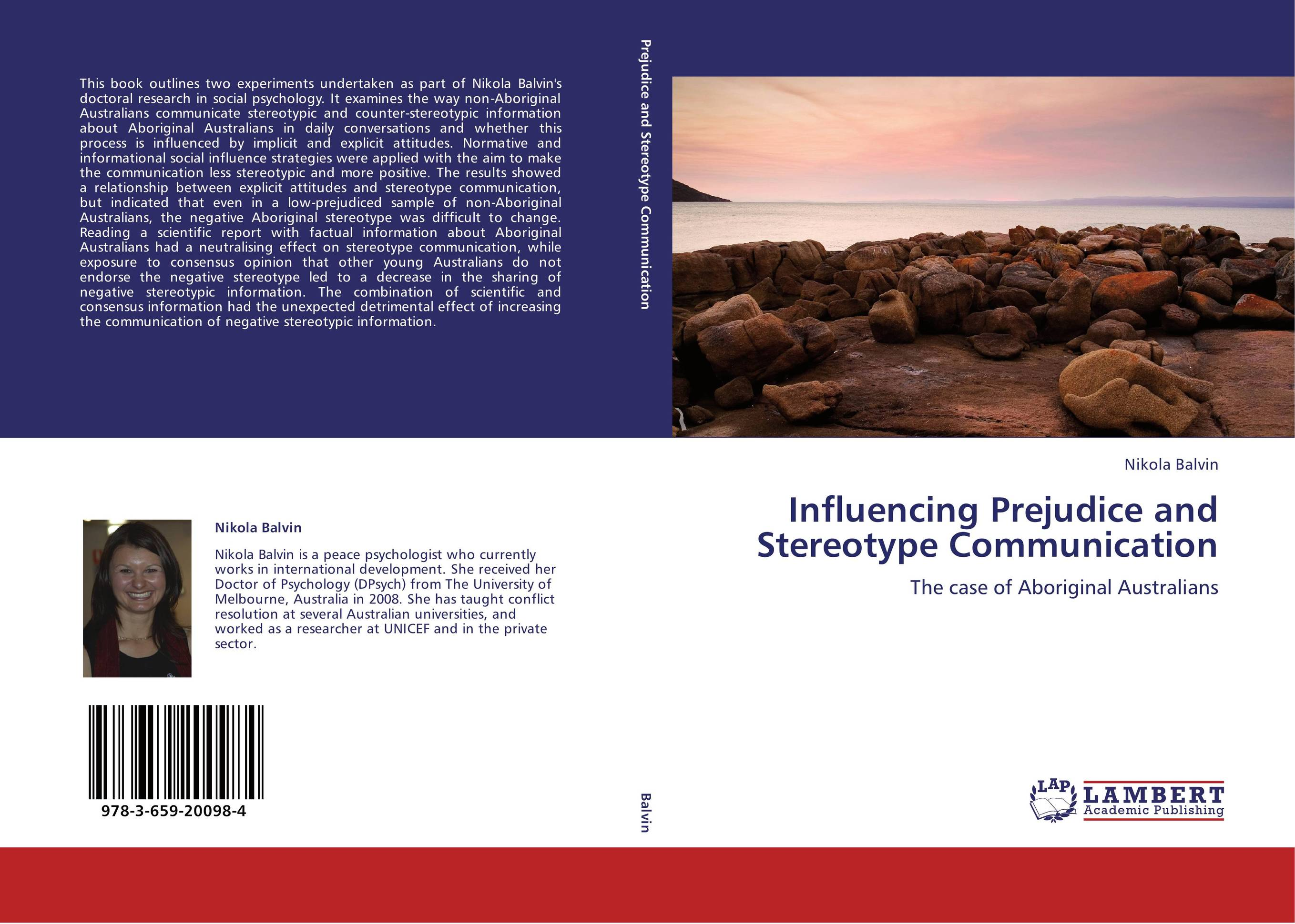 prejudice and stereotypes in 12 angry A summary of stereotypes and prejudice in 's social psychology learn exactly what happened in this chapter, scene, or section of social psychology and what it means.