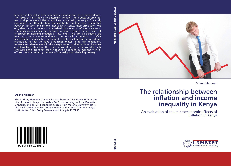 relationship between the income inequality and development economics essay 11102018 relationship between inequality and  in economics, income distribution has more often been  references aerc-jfe, (2010), development economics,.