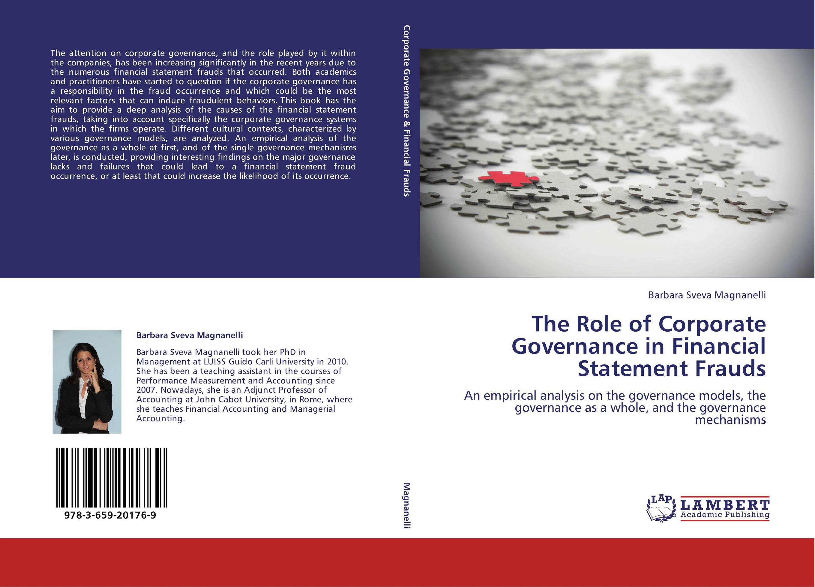 role of nasscom in corporate governance Knowledge partner - the basic thrust of prevention and response to the various forms of child abuse and exploitation, which includes both sexual and.