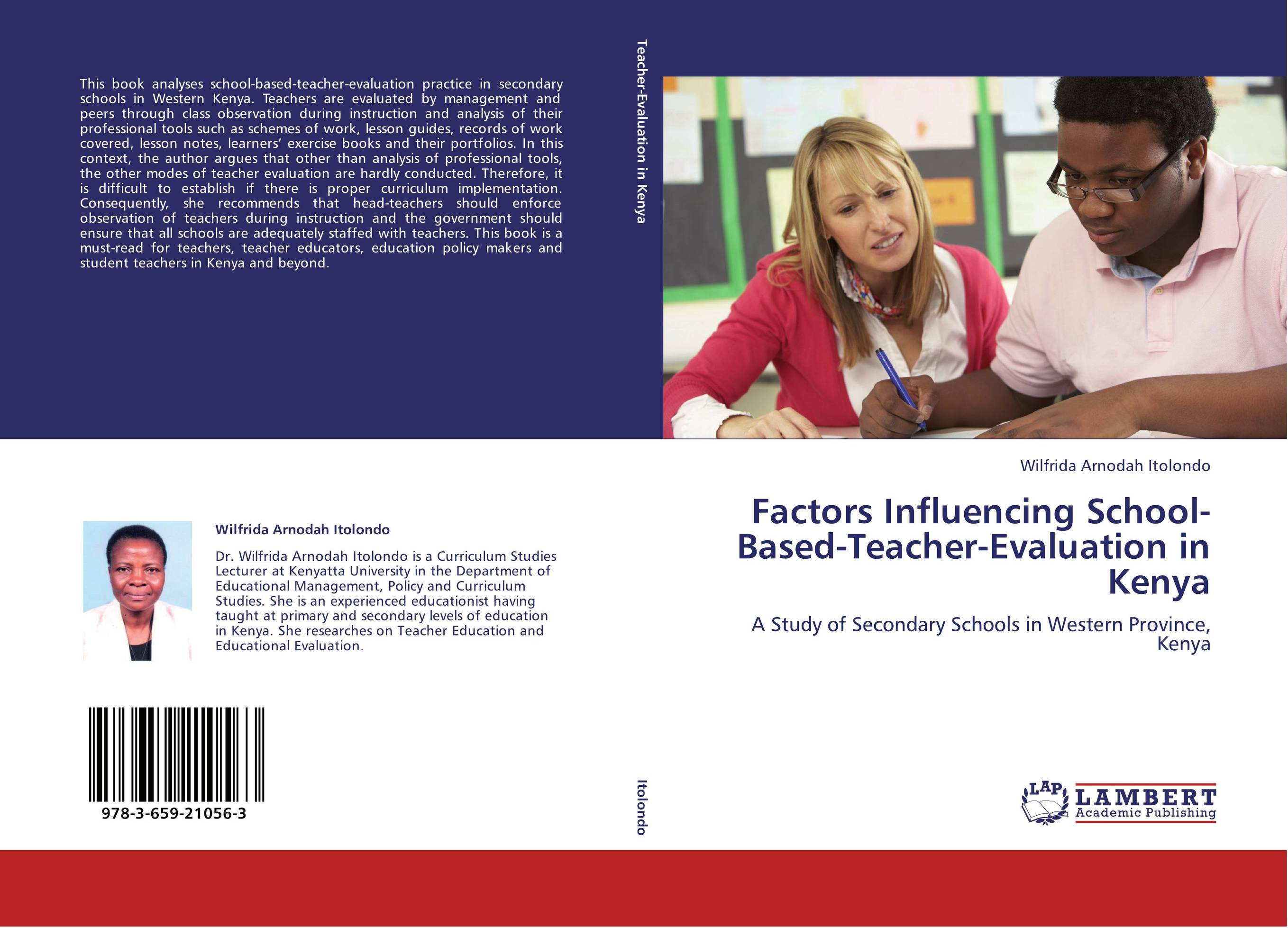 study on school based management School-based management, school based governance, school self management and school site management: different terms with somewhat different meanings, but all referring to a similar and increasingly popular trend, which consists of allowing schools more autonomy in.