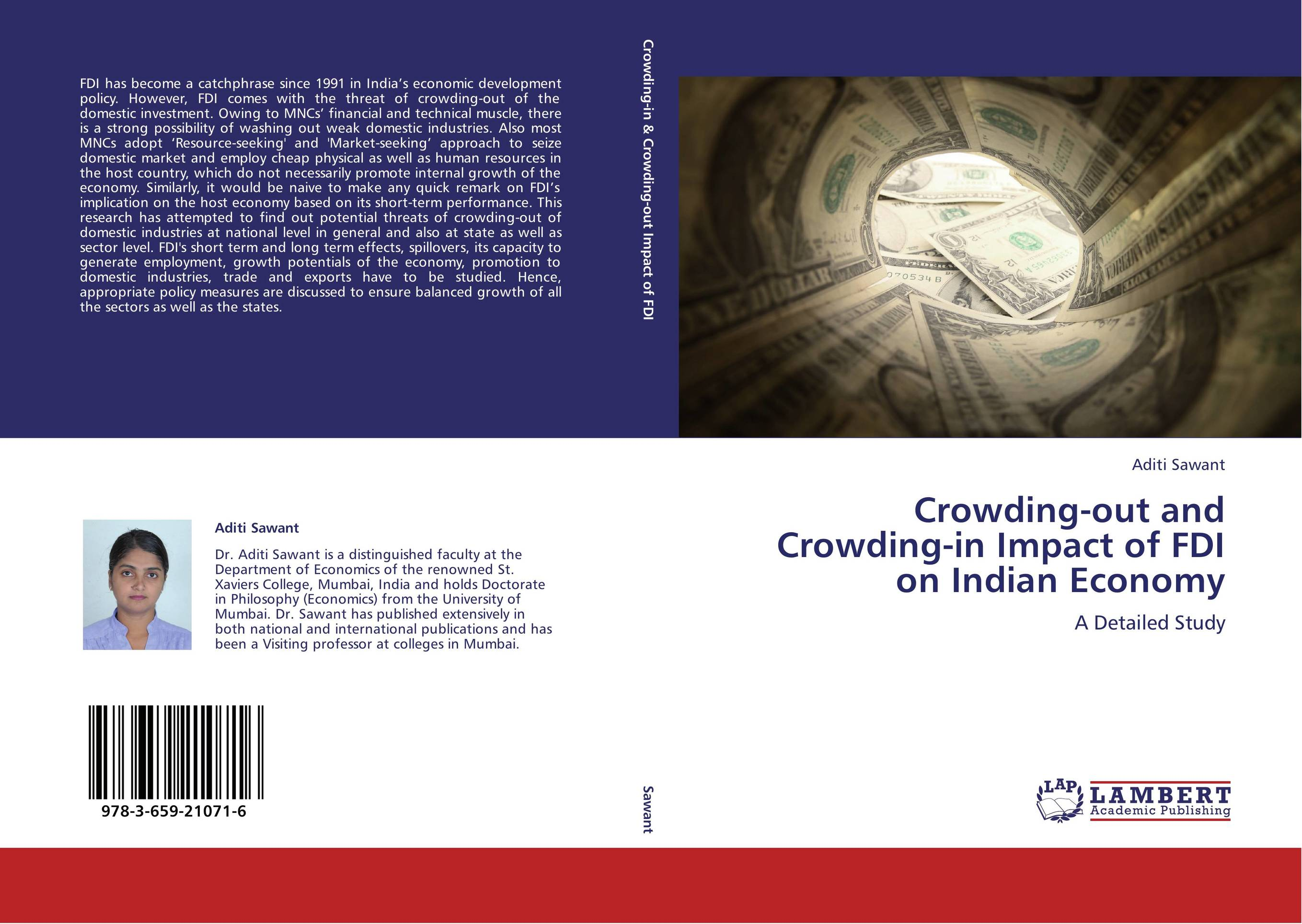 implications of the union budget of india economics essay Free essay: population-control-policies and their implications for economic growth in china bachelor's thesis supervised by the economic growth economic growth is the percentage increase in real national output in a given time period or the increase in the productive potential of the economy.