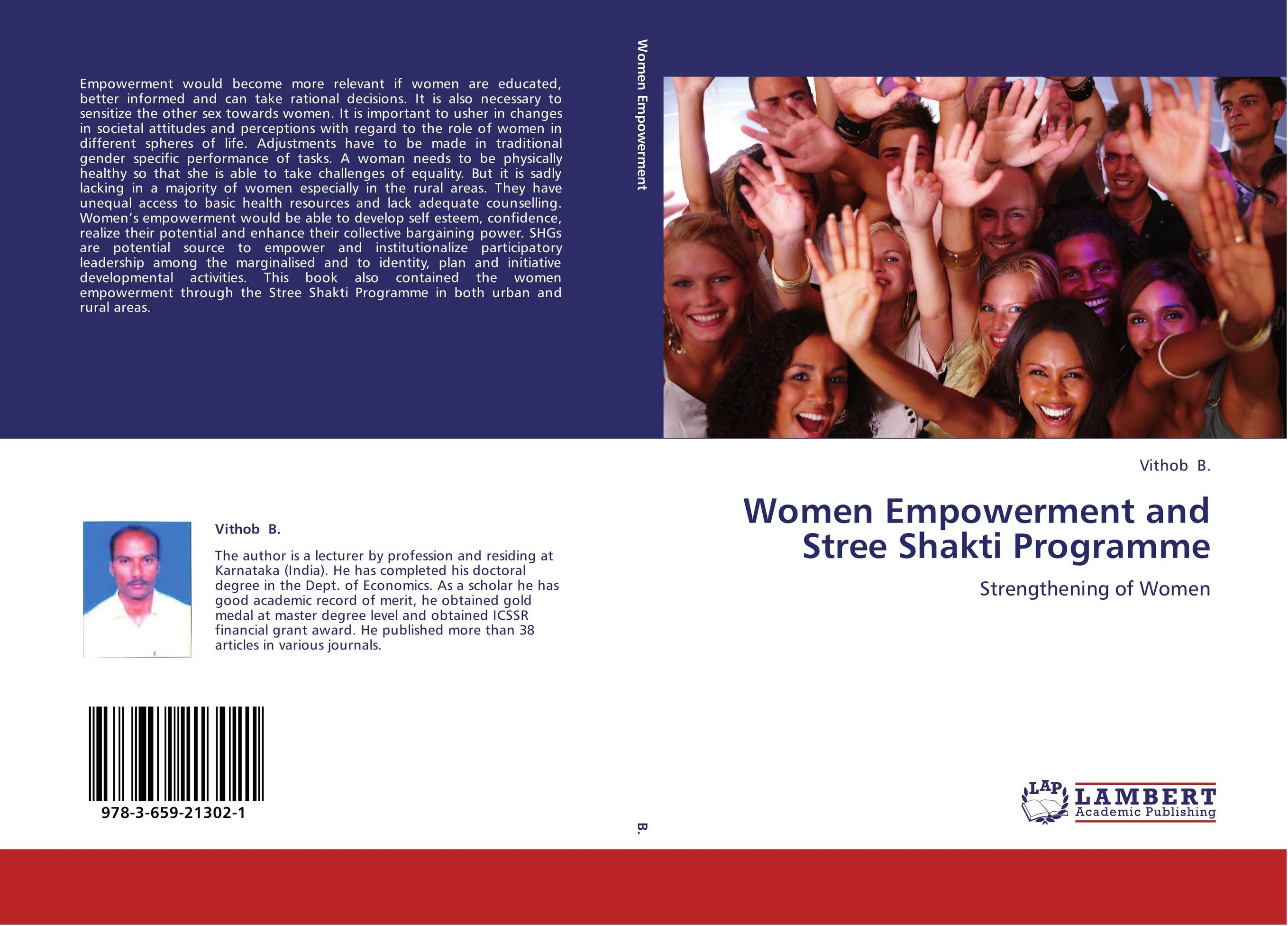 women empow Women's empowerment - 8001 creedmoor rd, raleigh, north carolina 27613 - rated 39 based on 67 reviews for the past 3 years my mom, aunt, cousin, and i.