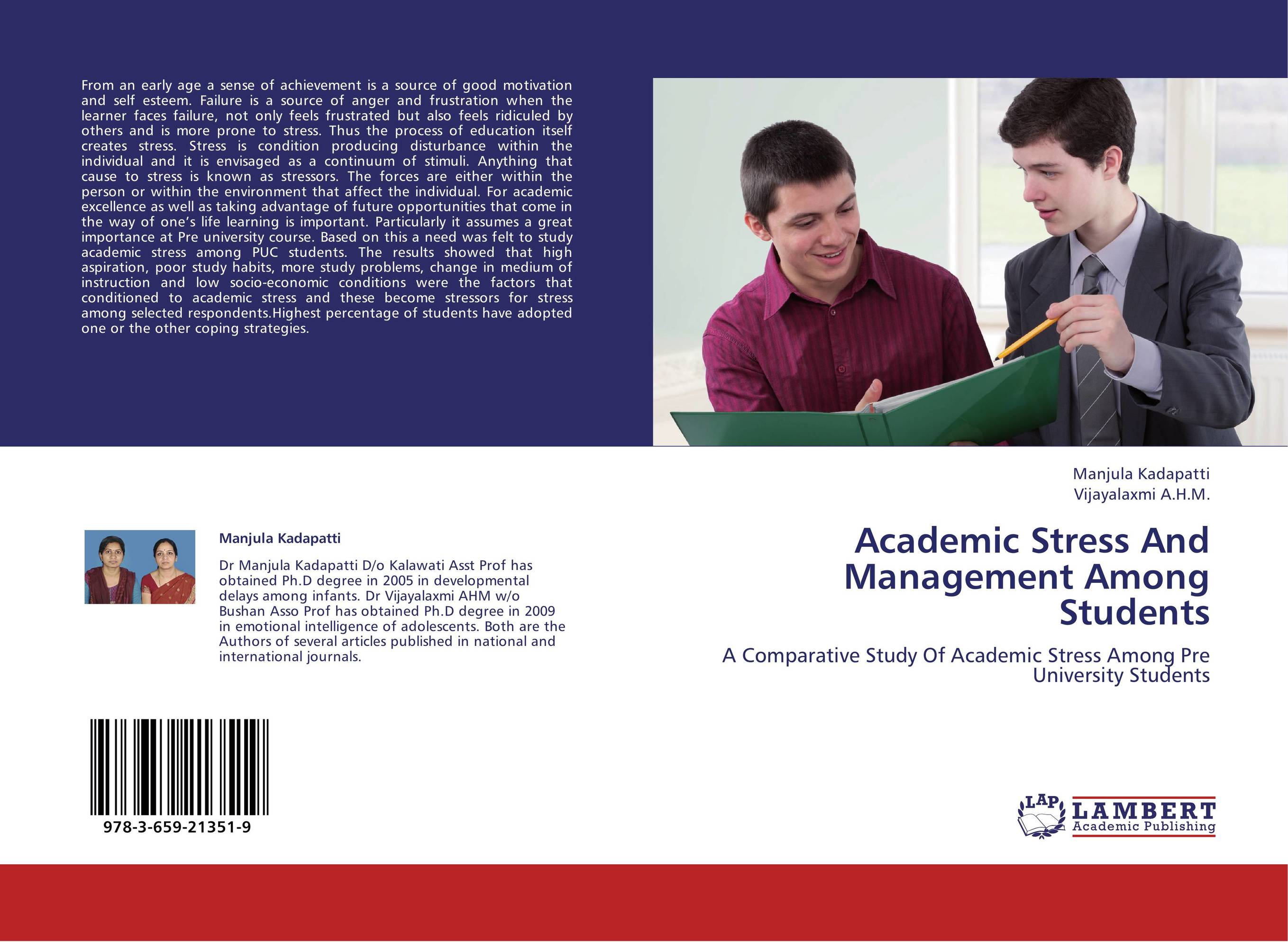 project on stress management and motivation among the bank employees Download citation | a study on stress ma | this research studies the causes which decides the stress among bank employees the aim of the research is how to cope the stress among employees in banking industry.
