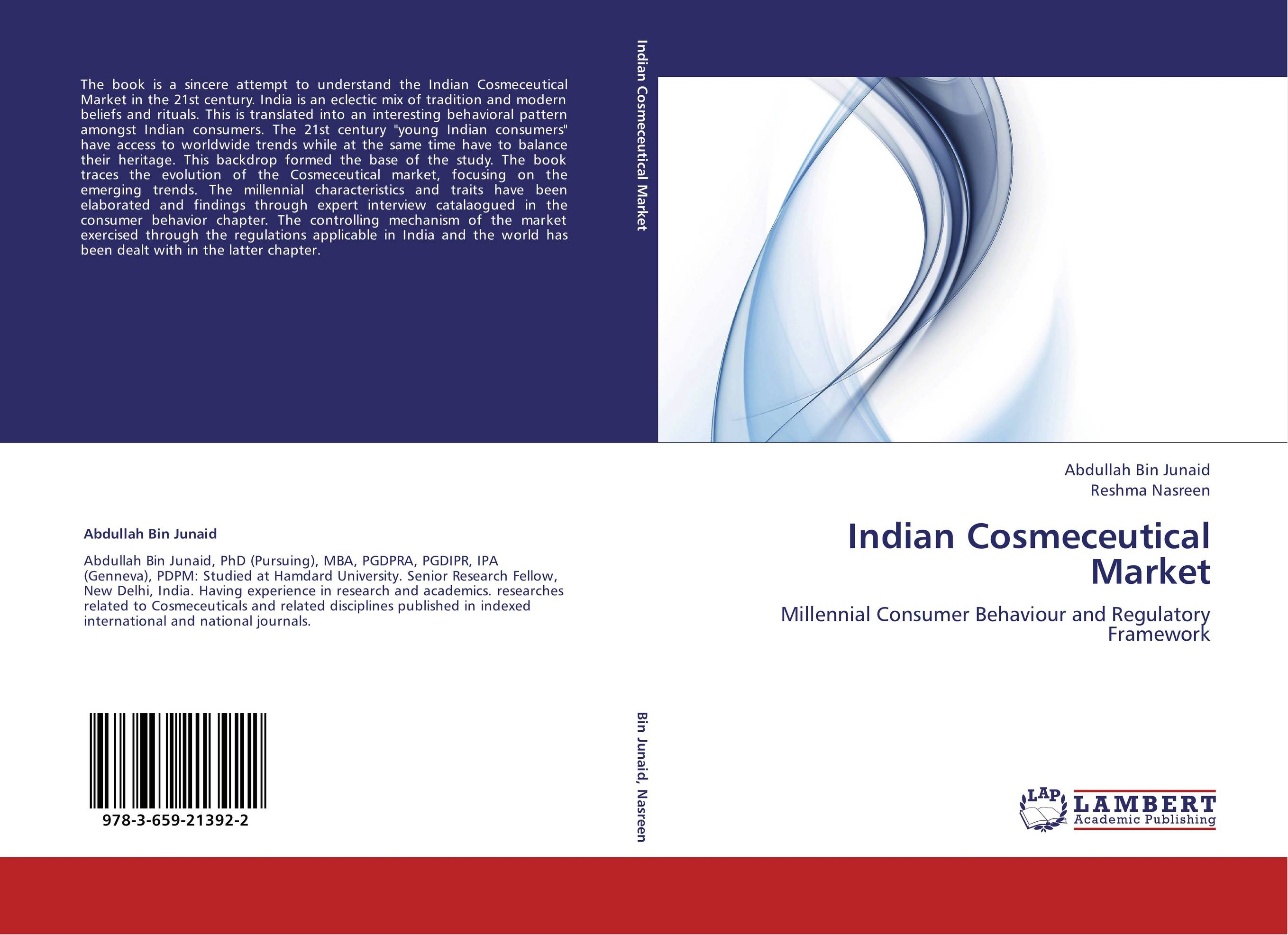 indian consumer behavior A consumer segmentation section in the report breaks down the india's consumers by specific age groups, ranging from babies and infants to pensioners highlighting the factors that influence purchasing decisions and the products in greatest demand for each segment.